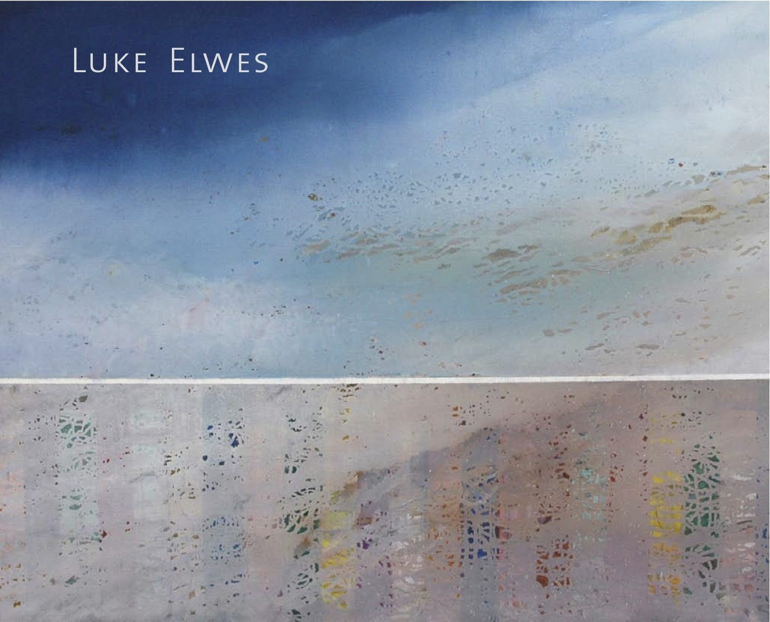 Luke Elwes card .jpg