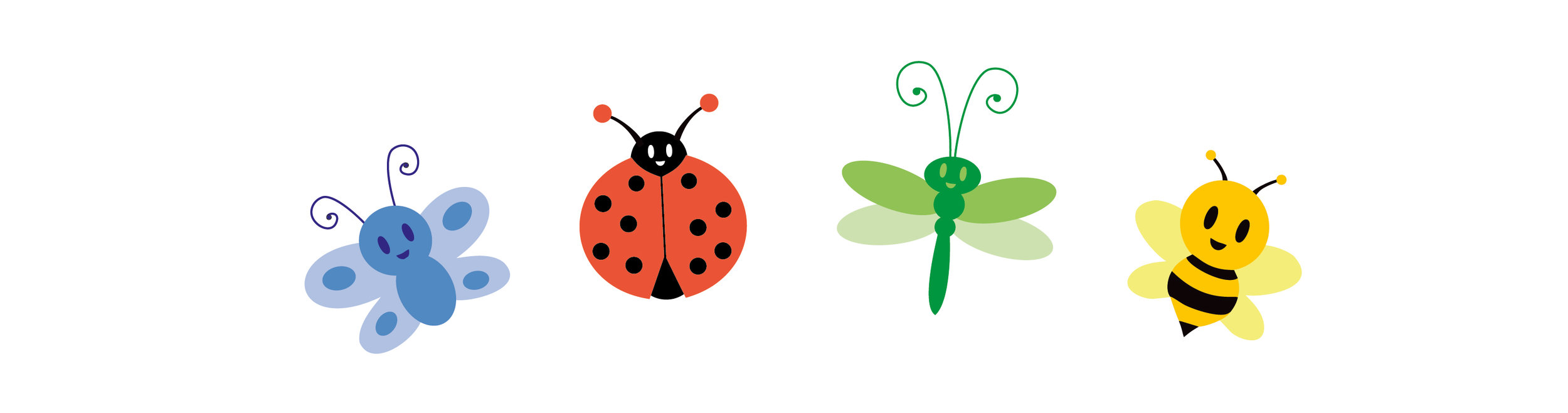 Insects FINAL.jpg