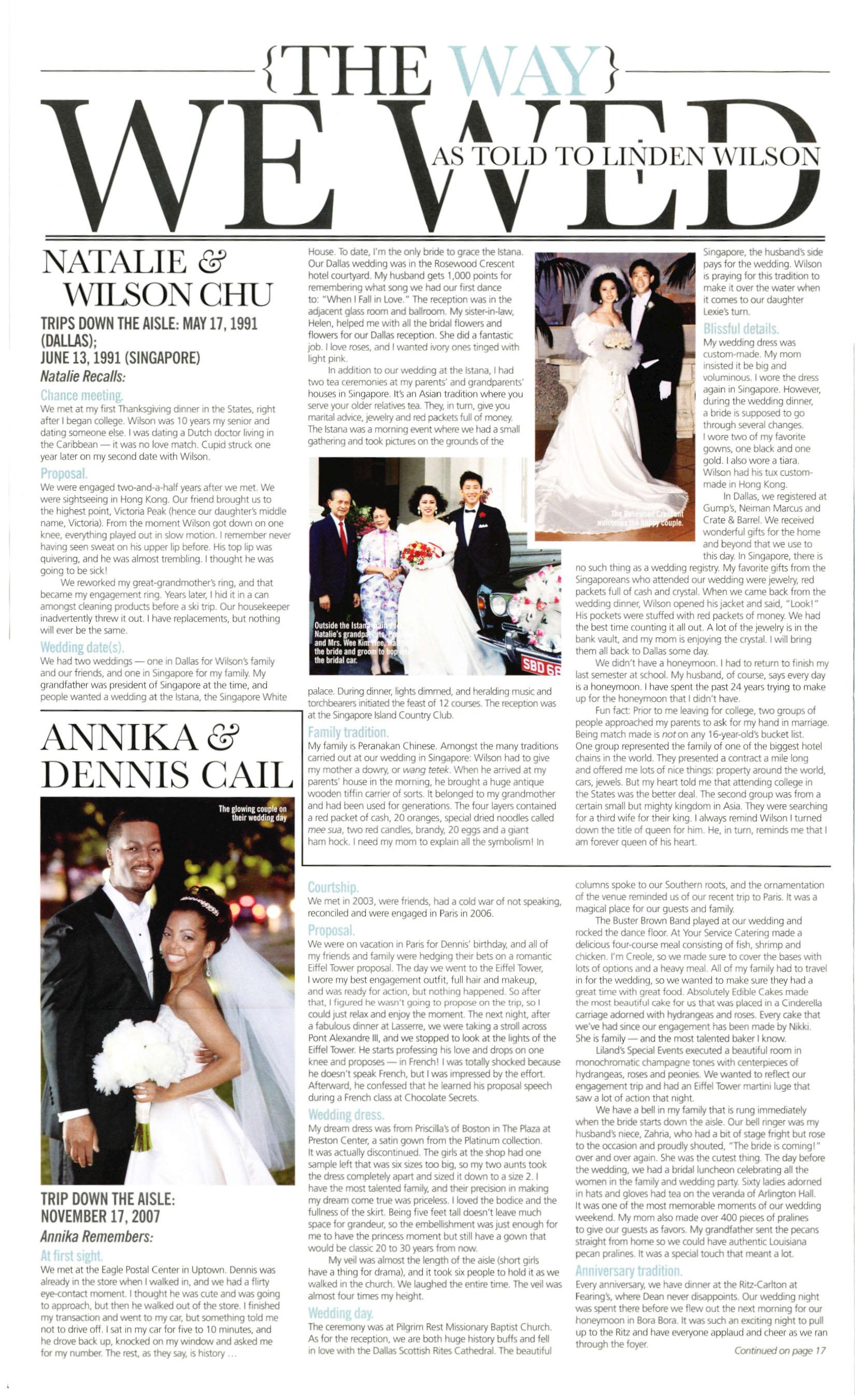 PaperCity Magazine Dallas June 2015 p16