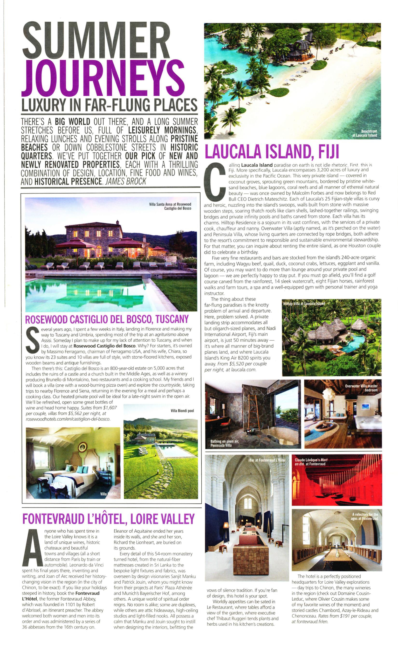 PaperCity Magazine Houston July 2015 p17