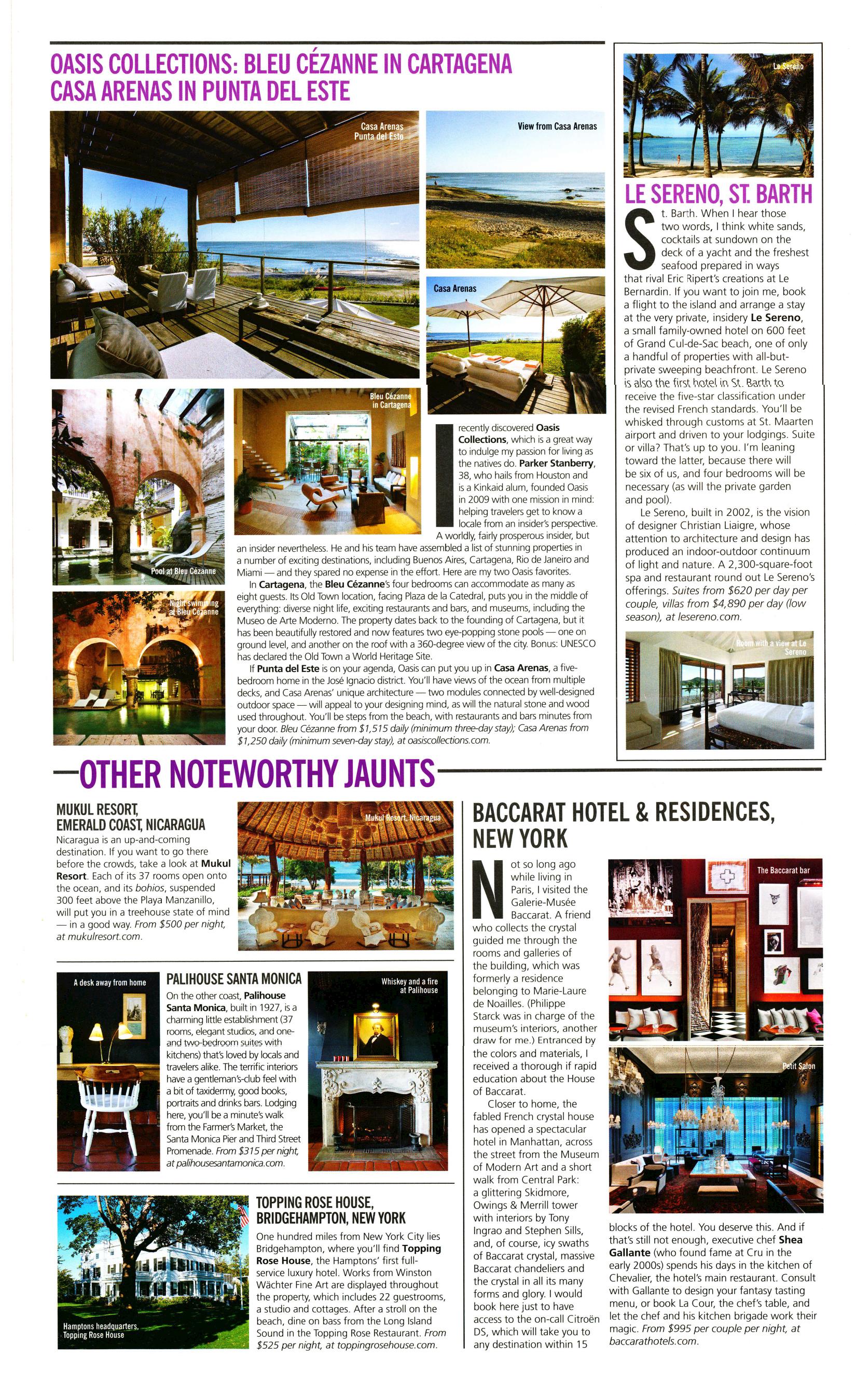 PaperCity Magazine Houston July 2015 p20