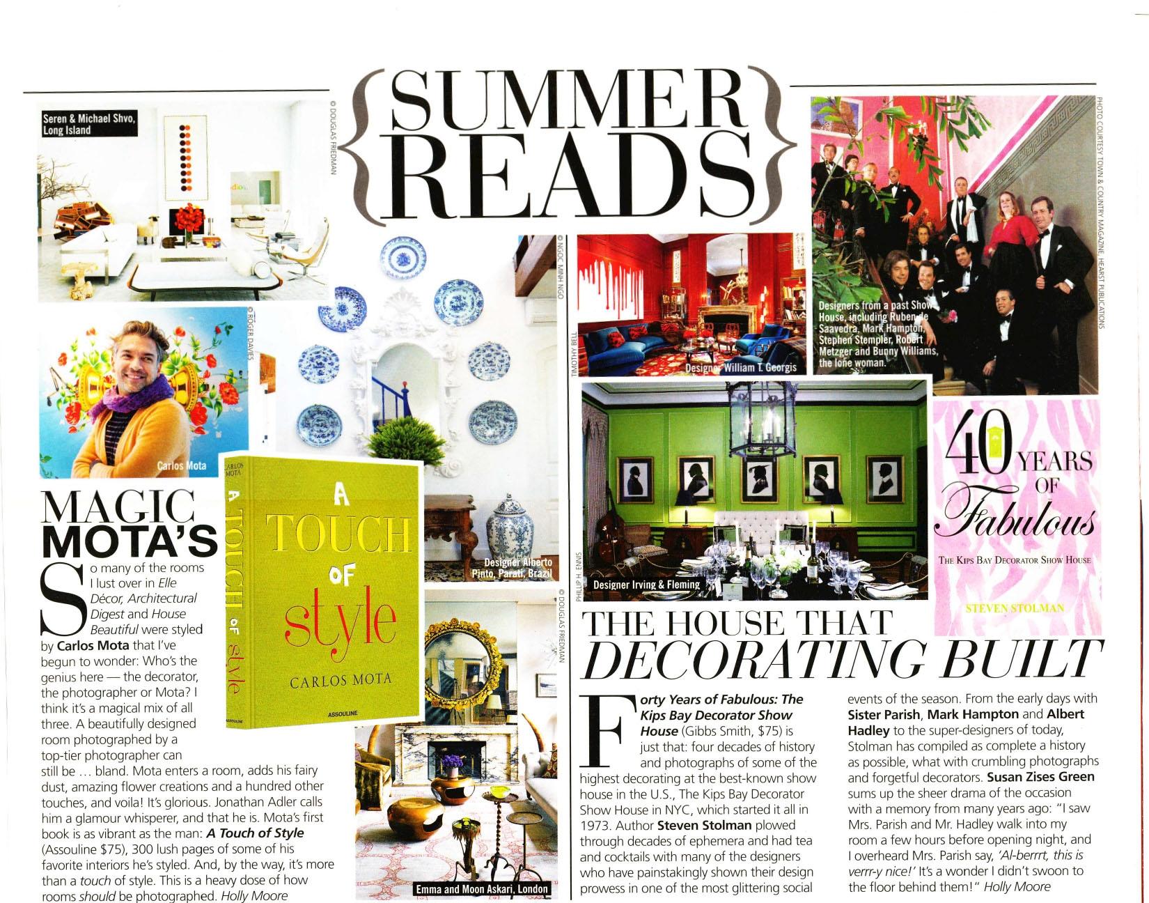 PaperCity Magazine Houston June 2015 p52