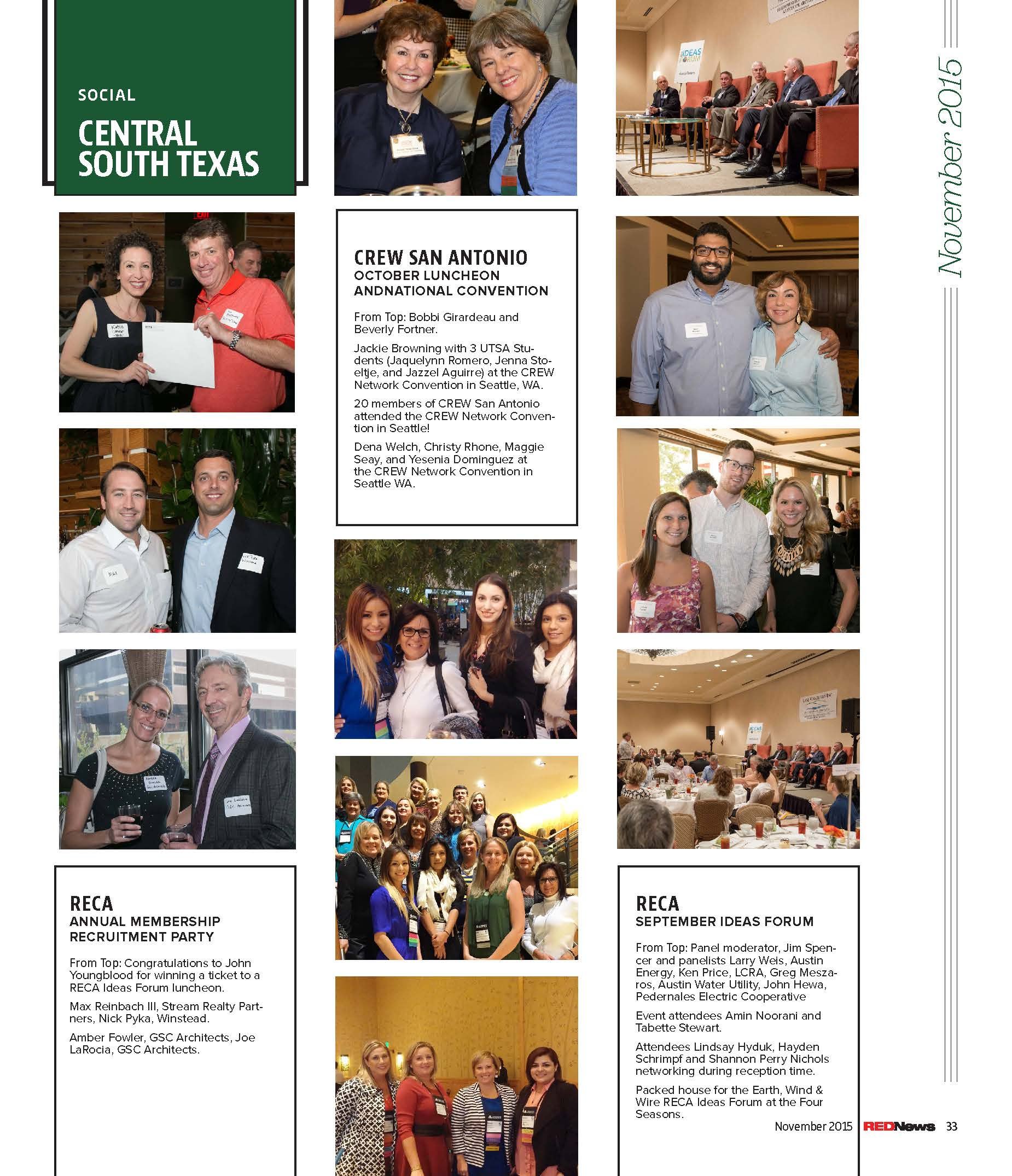 November 2015 North TX_singles_Page_09.jpg