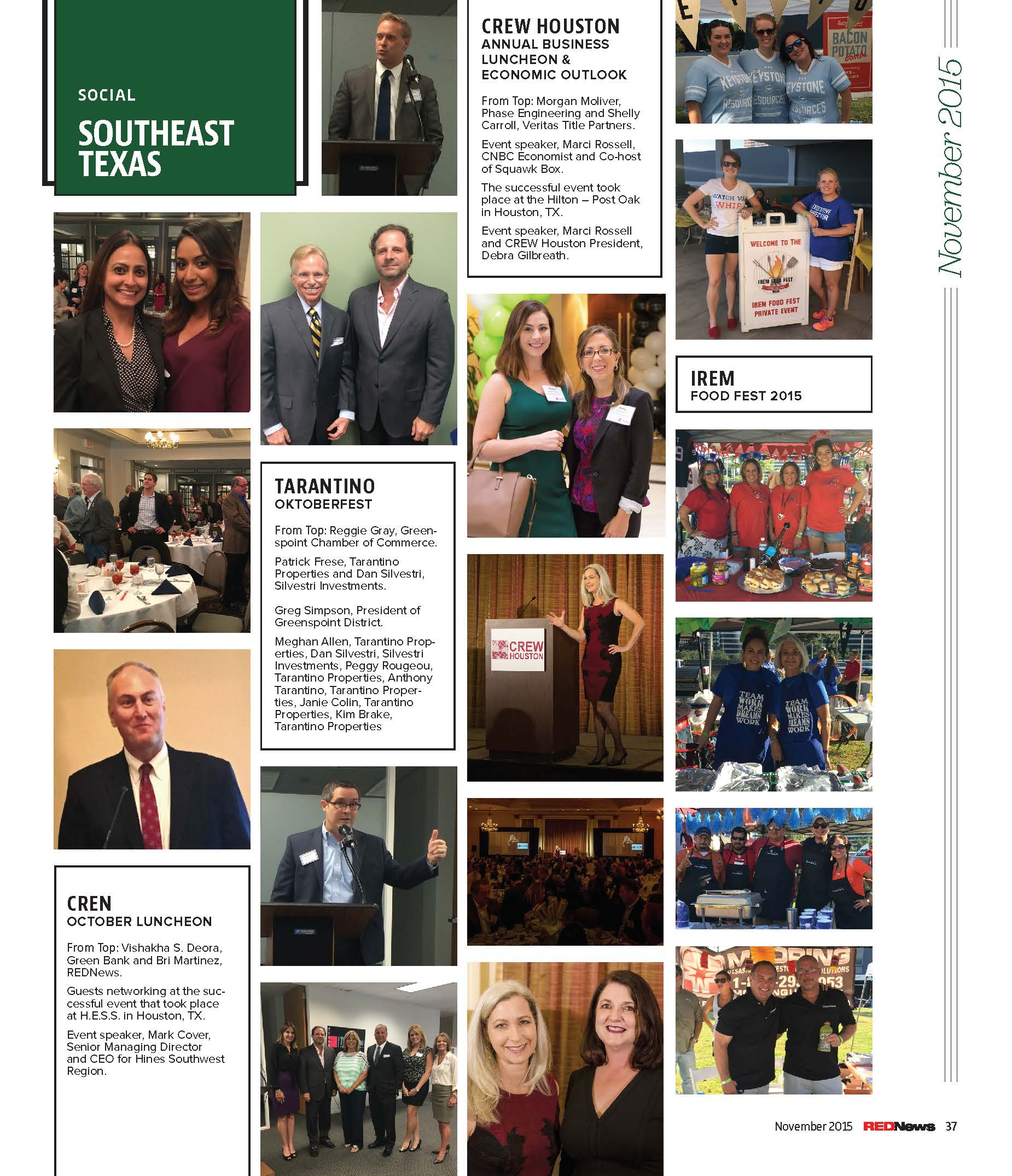 November 2015 North TX_singles_Page_13.jpg