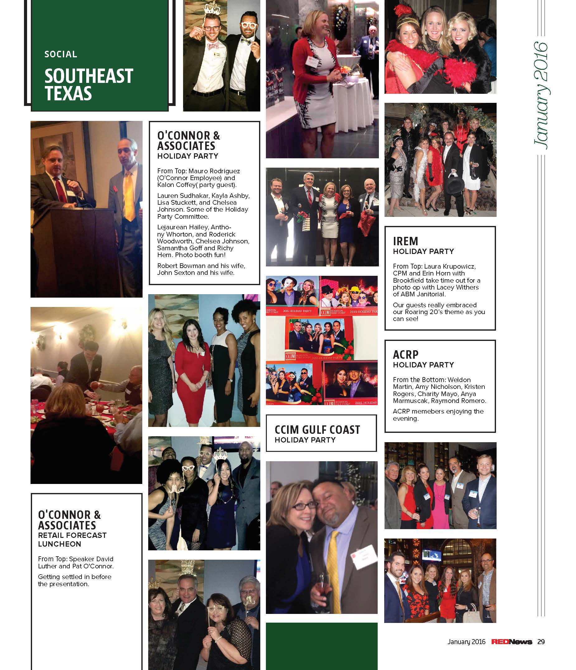 January 2016 North TX_singles_Page_19.jpg