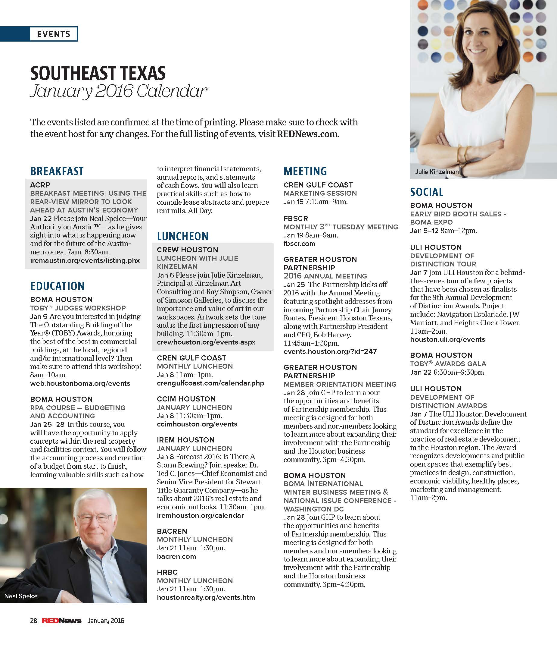 January 2016 North TX_singles_Page_18.jpg
