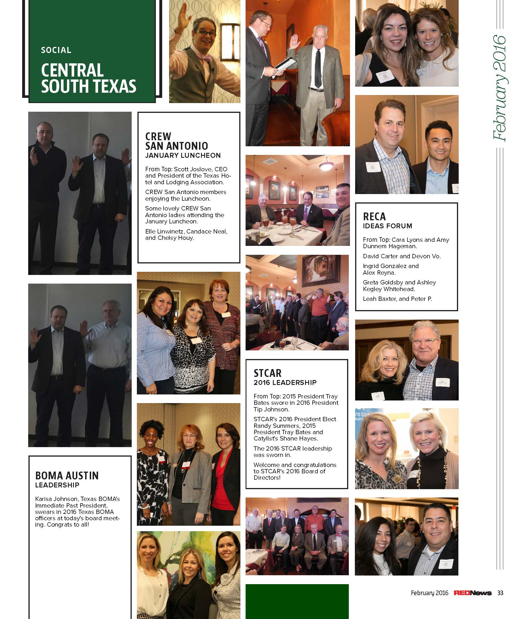February 2016 North TX_singles_Page_20.jpg