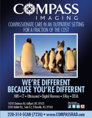 compass imaging different ad.jpg