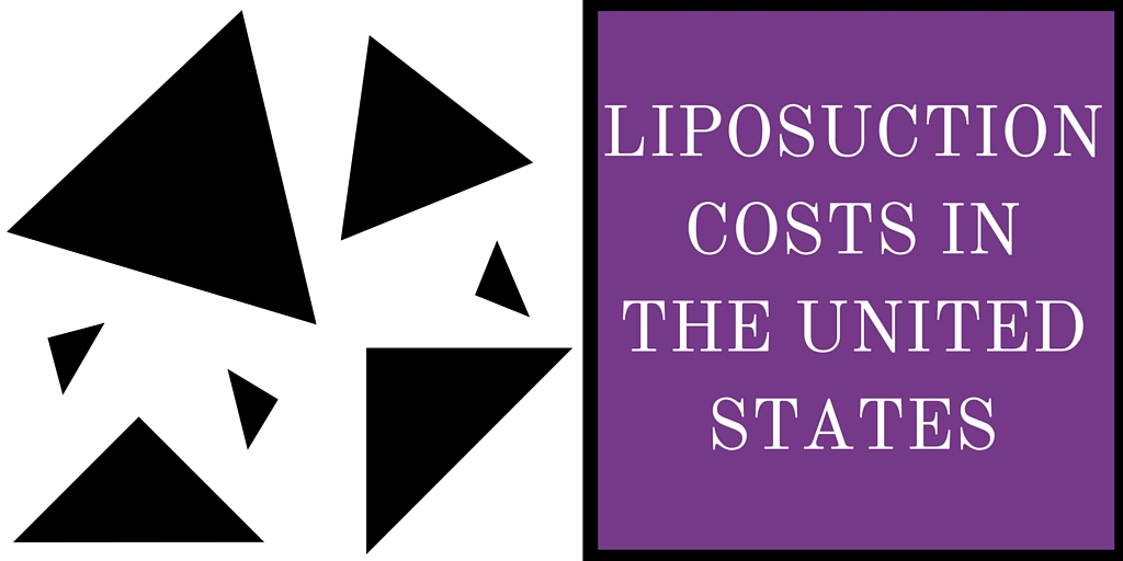how much is liposuction, liposuction cost