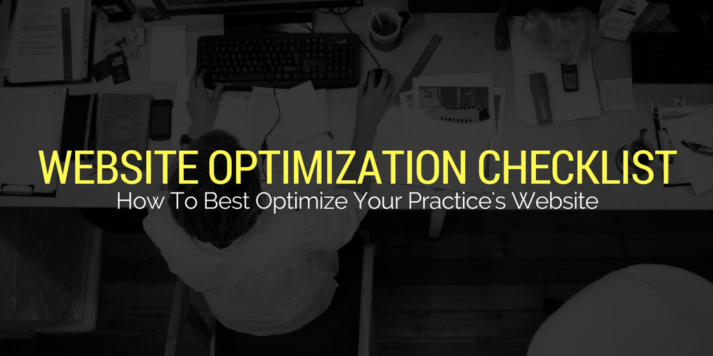 how to optimize your website, search engine optimization tips, what is seo