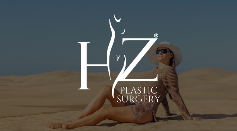 HZ Plastic Surgery Center Orlando