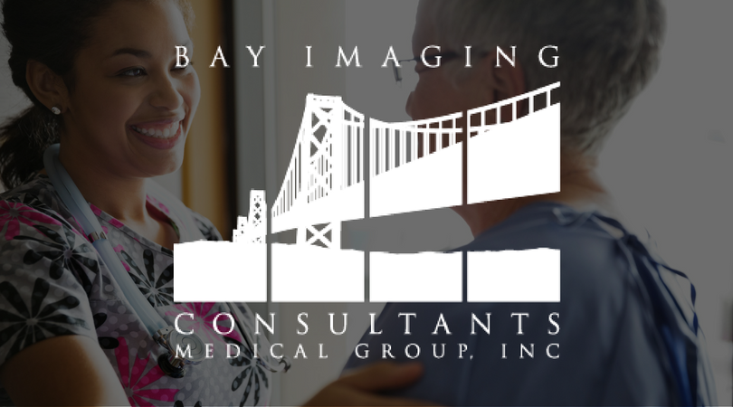 Bay Imaging Consultants Radiology San Francisco