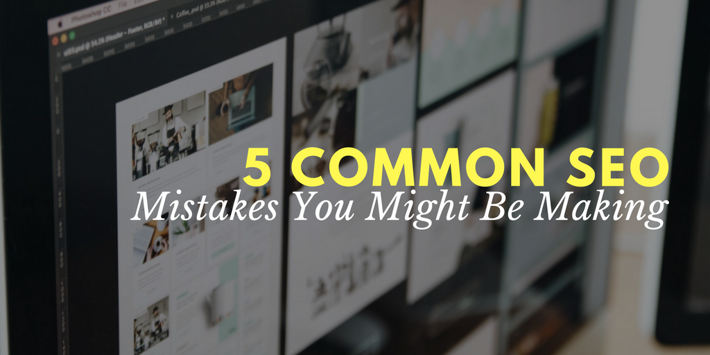 5 COMMON SEO.png