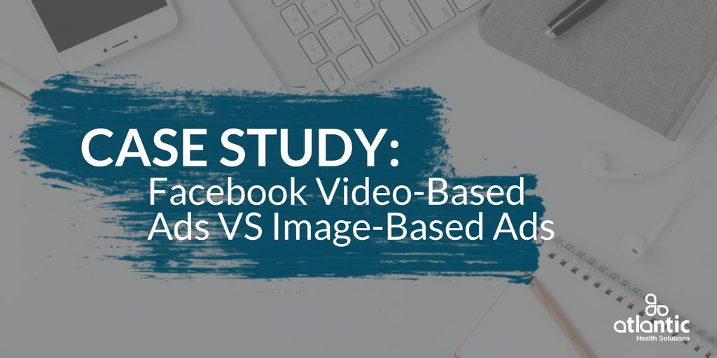 uccessful facebook ads, do facebook ads work, best facebook ads, how to create successful facebook ad