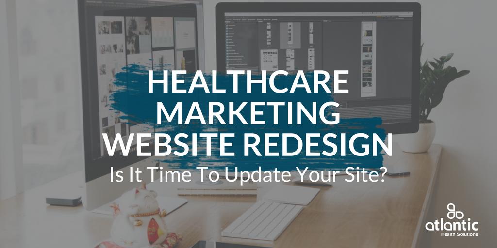 how often should i redesign my website, website redesign company, website redesign, website redesign seo, website redesign rfp,