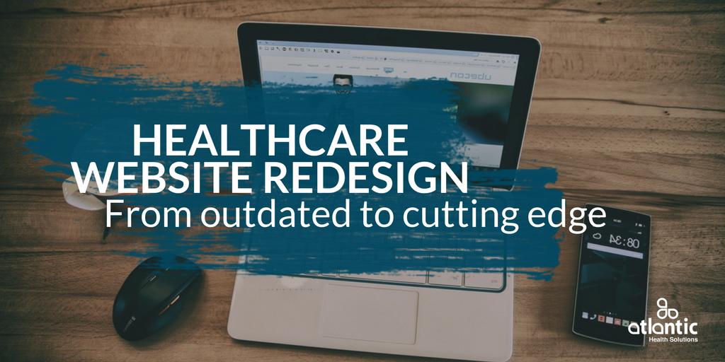 website redesign, how to redesign website, website redesign checklist, website redesign plan