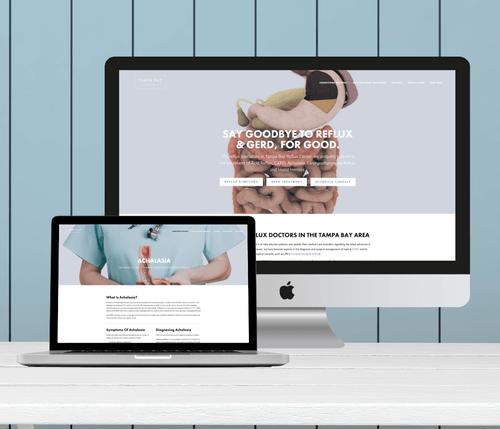 website designers, best website designs, small business website design, website design companies, website design examples