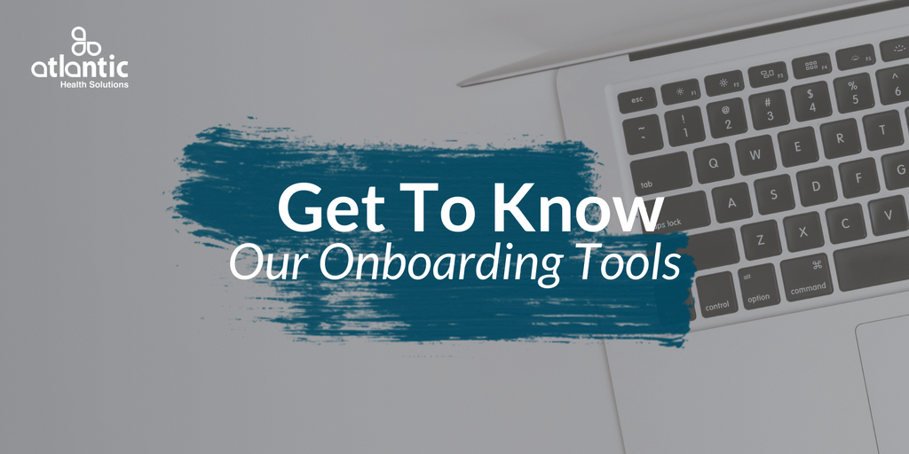 onboarding tools, marketing strategy, onboarding form,