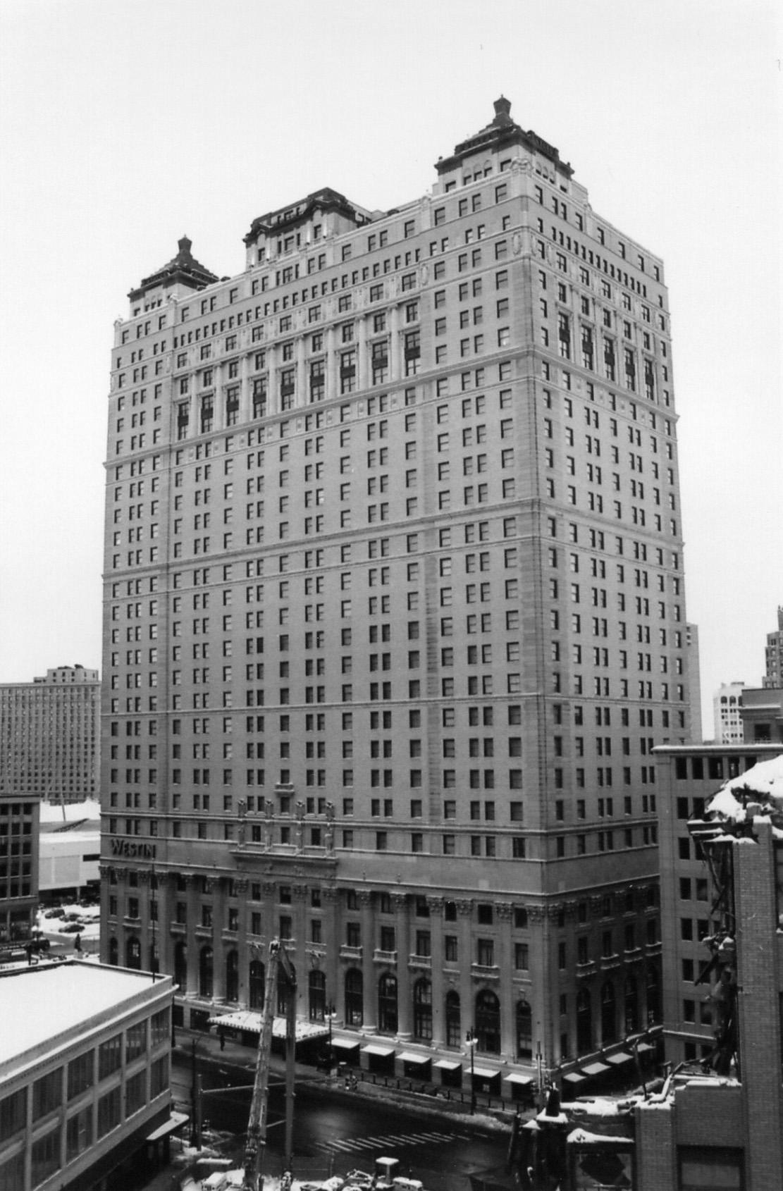 westin_book_cadillac_hotel_1924-2008.jpg