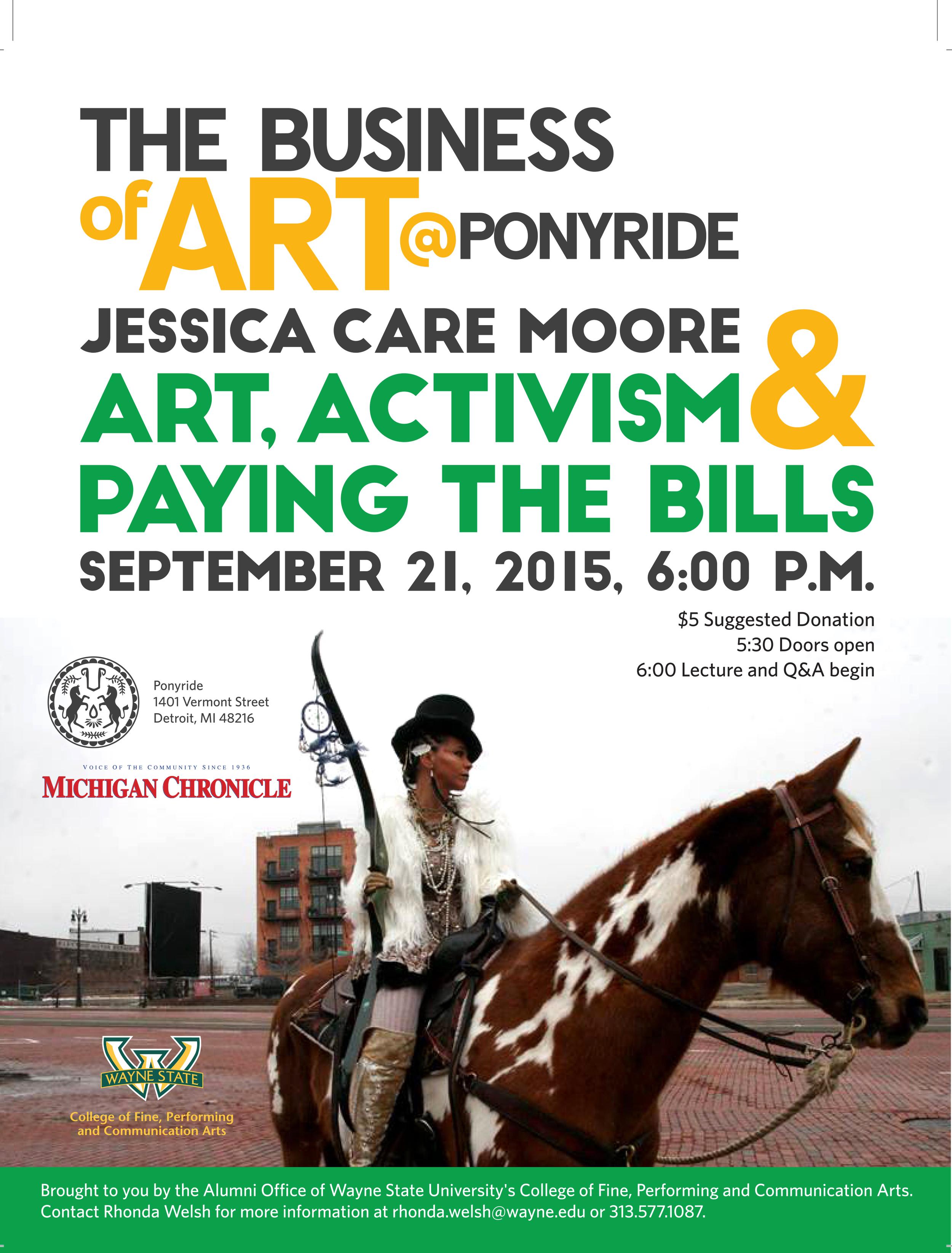 Wayne-BOA_Ponyride-JCM-September-8.5x11.jpg