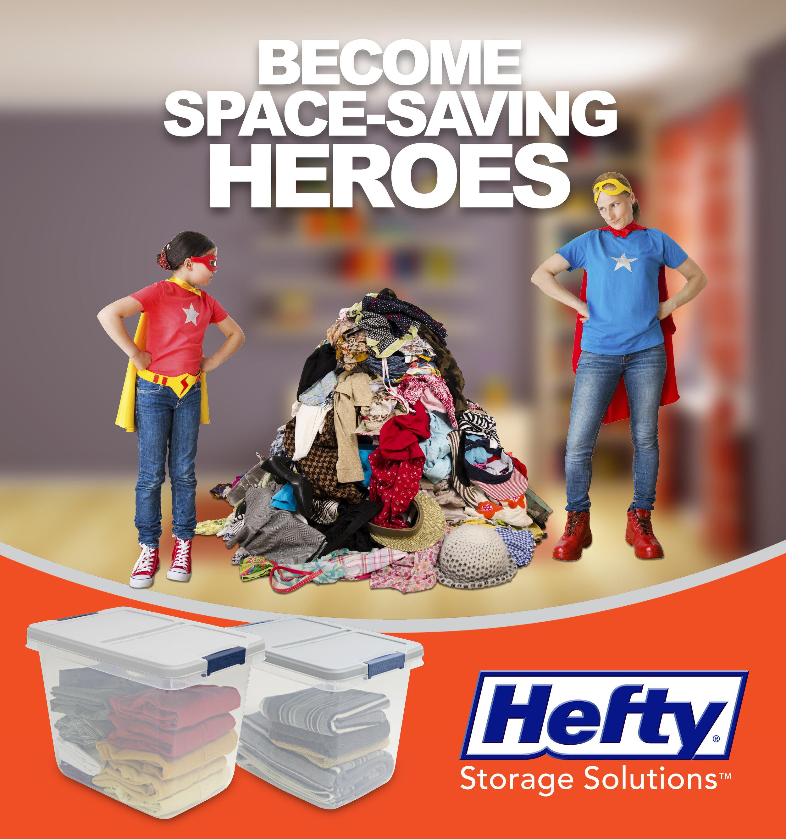 Hefty-HeroesPromo.jpg