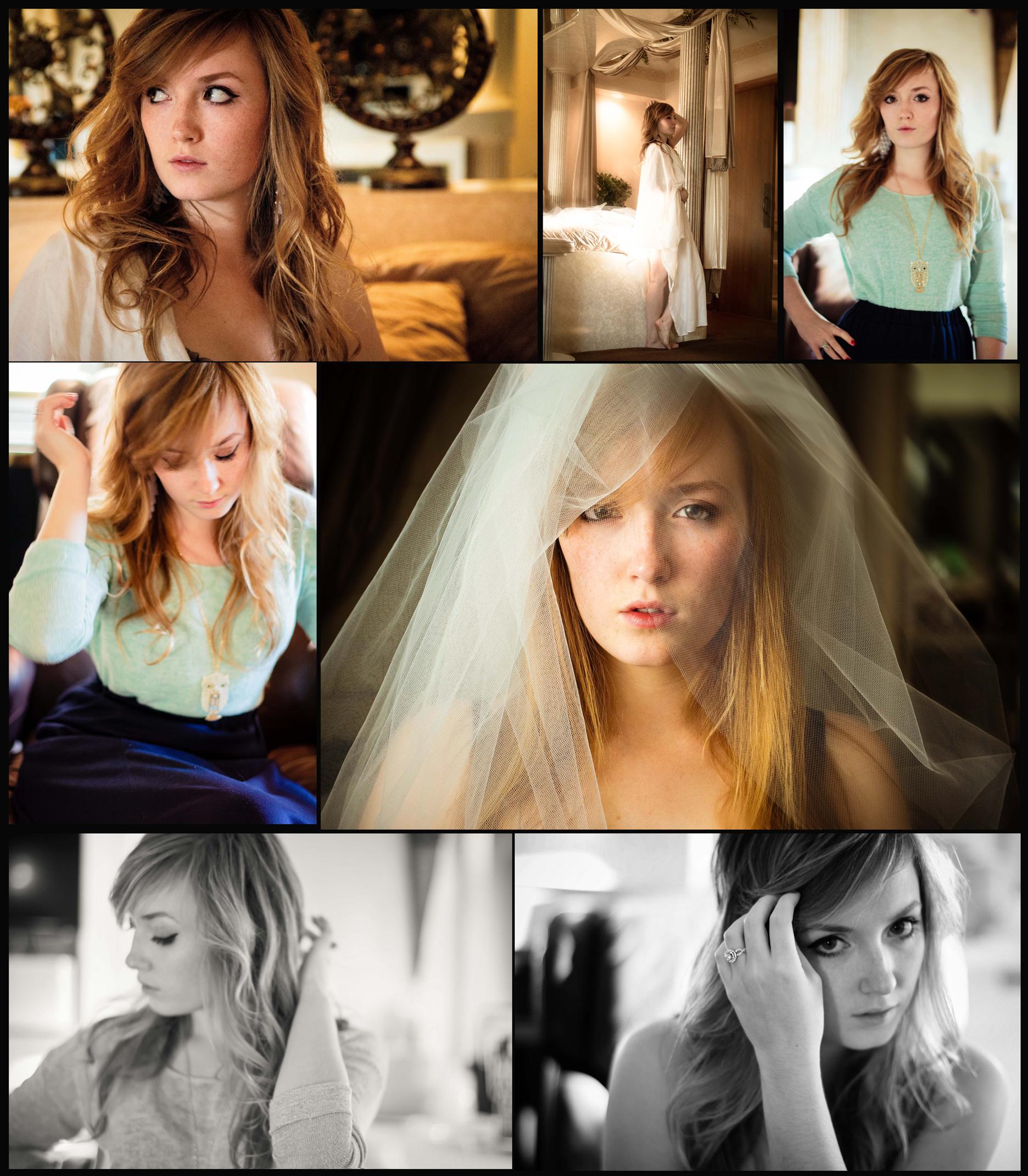 Emily Wilson Photography Hannah.jpg