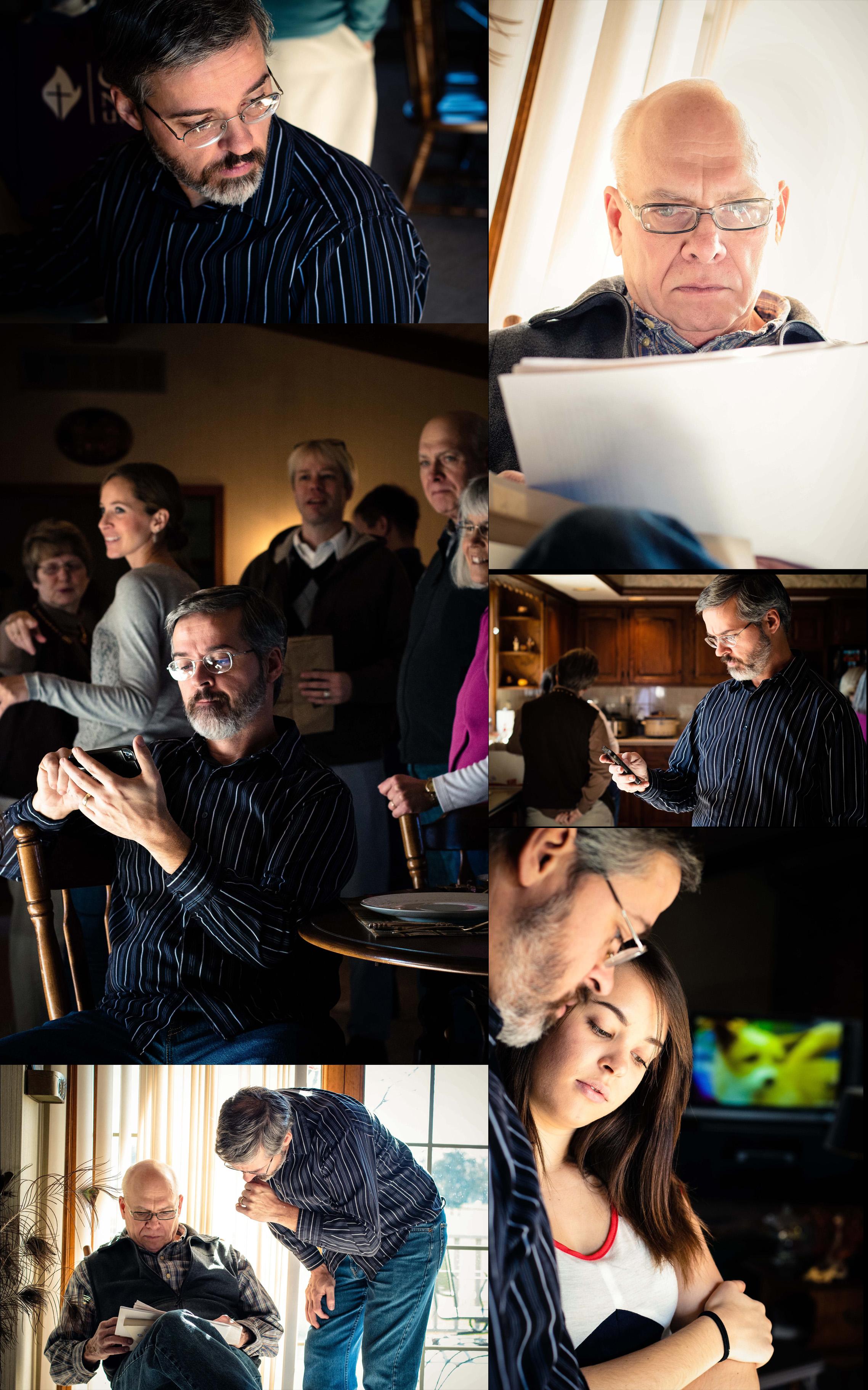emily wilson photos thanksgiving 2013 (2).jpg