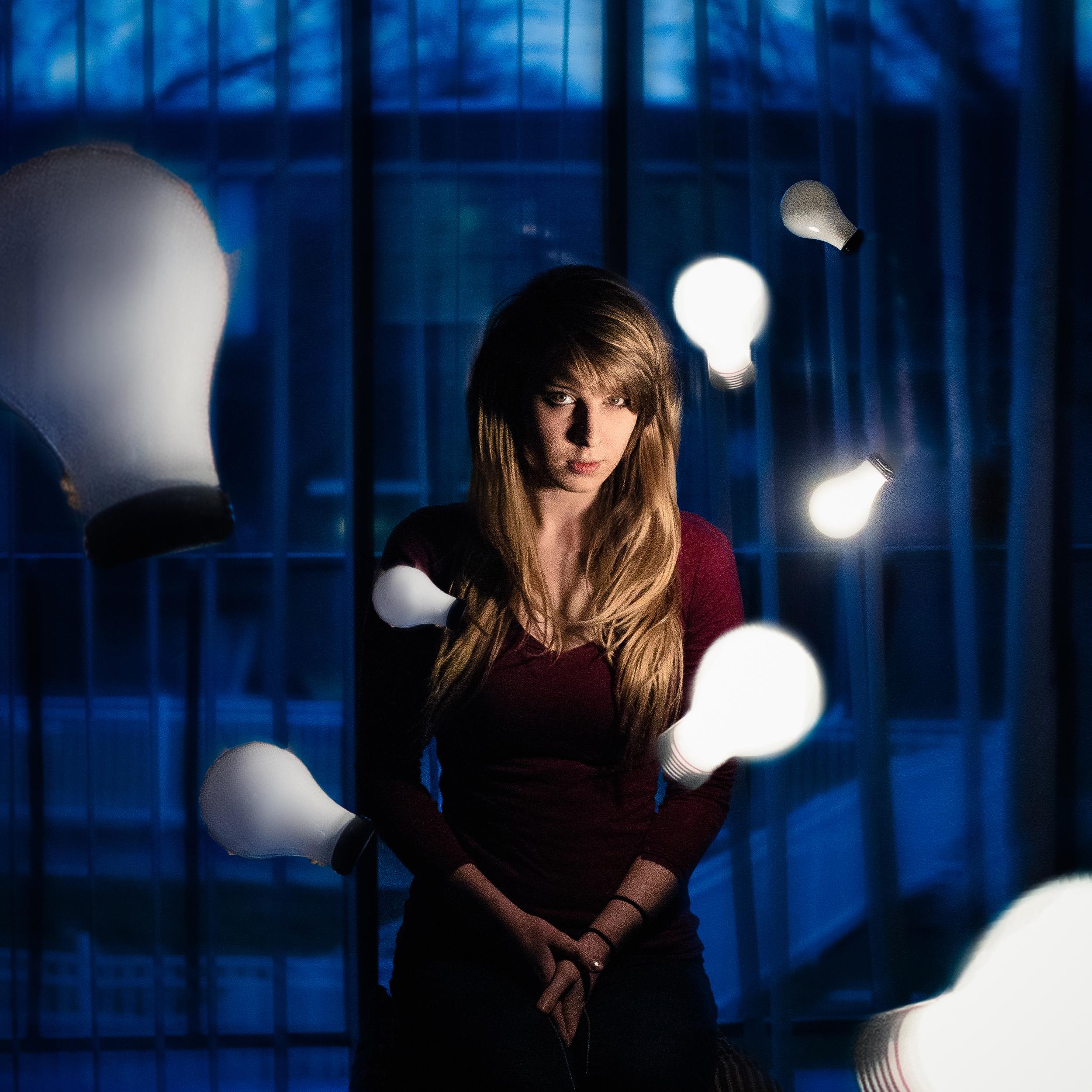 emily wilson photography light bulbs (2).jpg