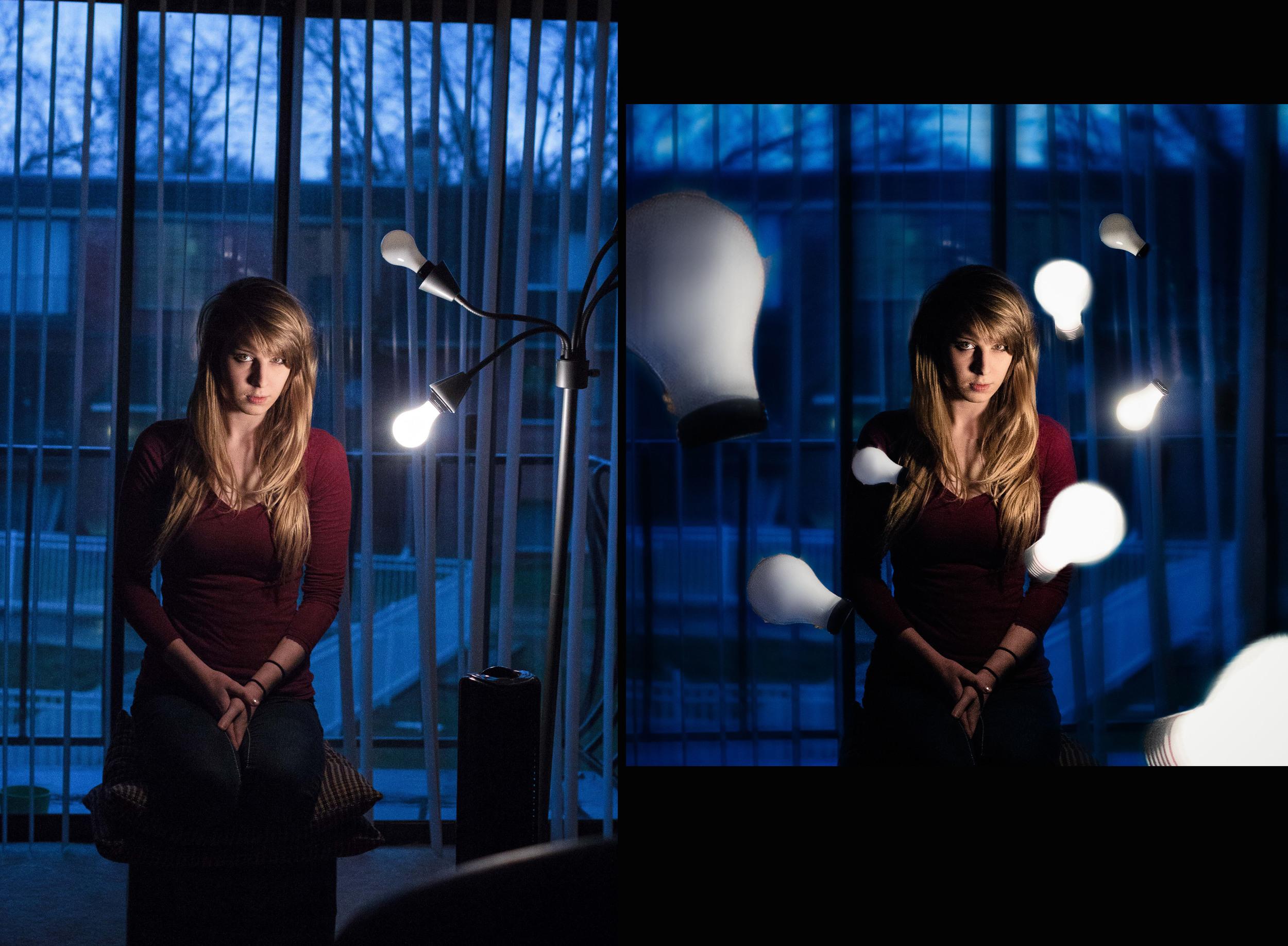 emily wilson photography light bulbs (1).jpg