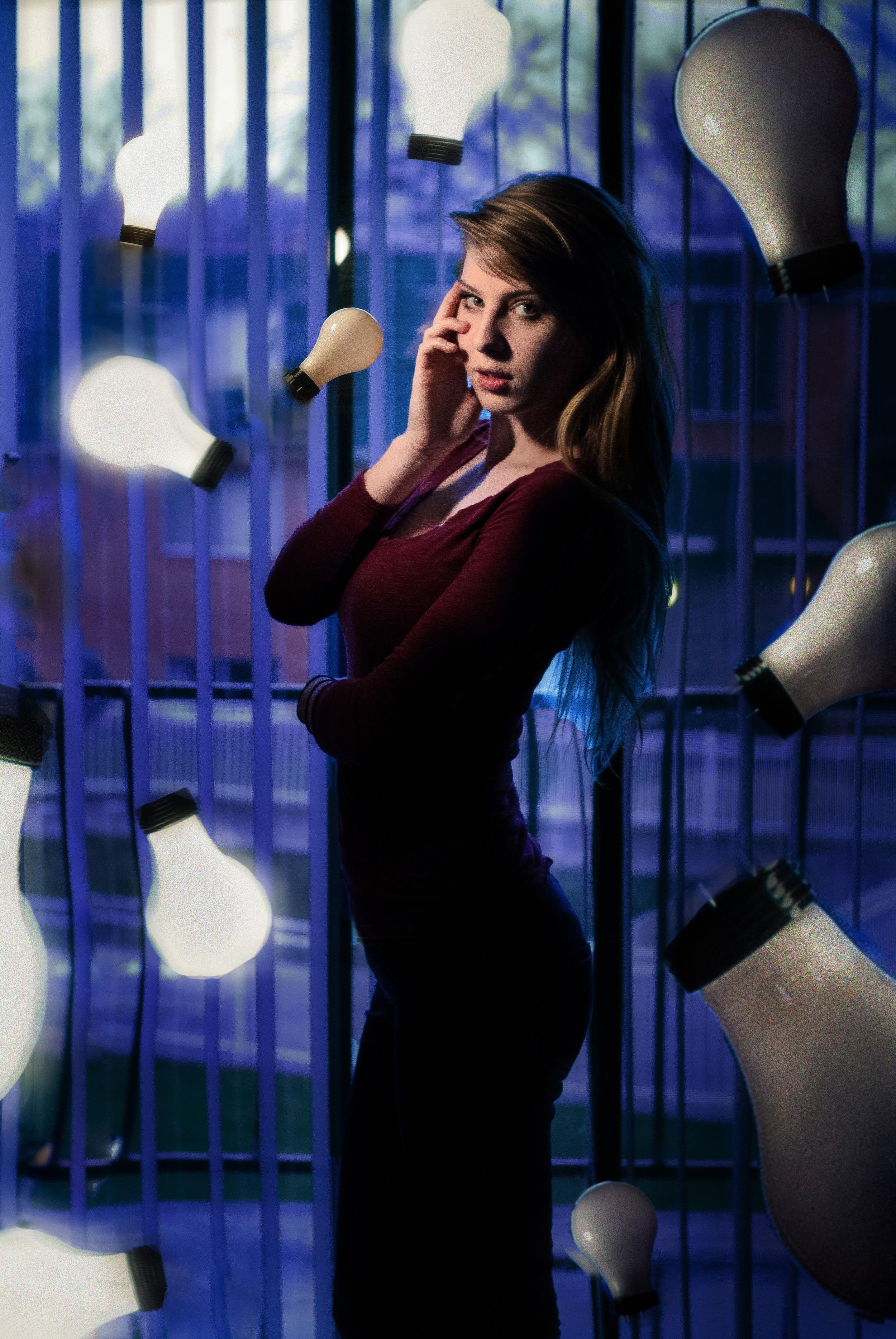 emily wilson photography light bulbs (7)_edited-1.jpg