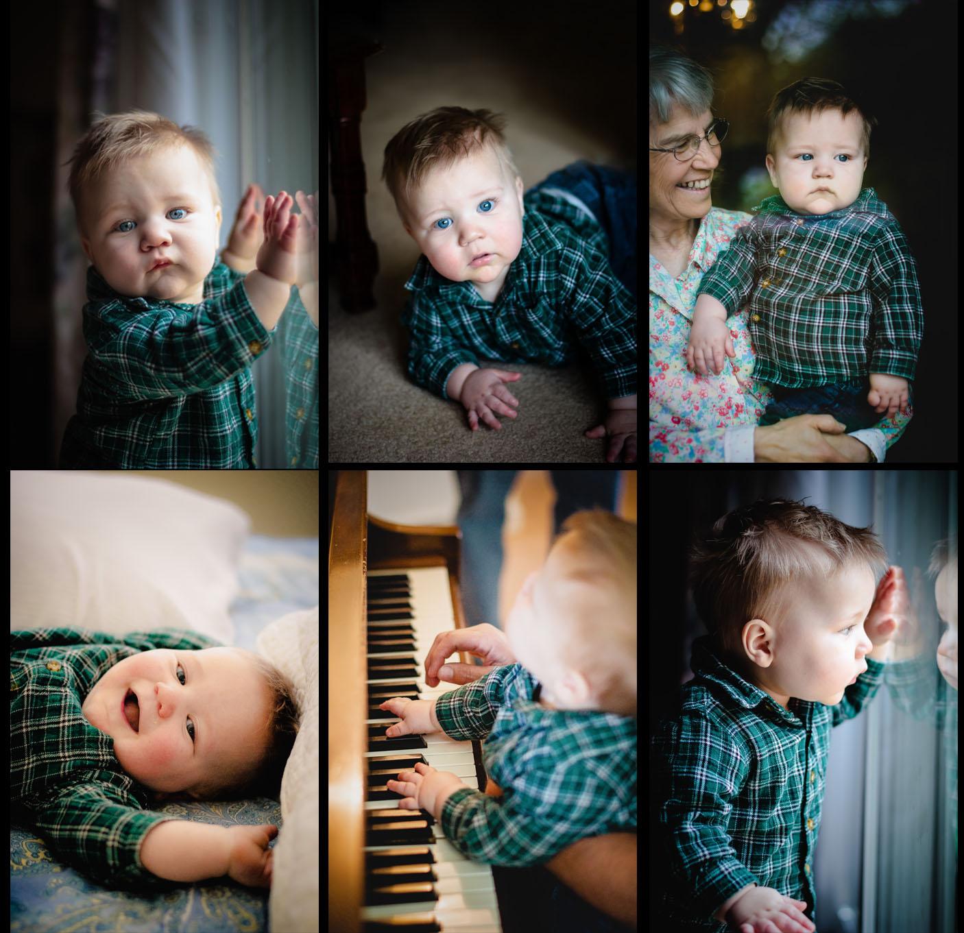 emily wilson photography 1.jpg