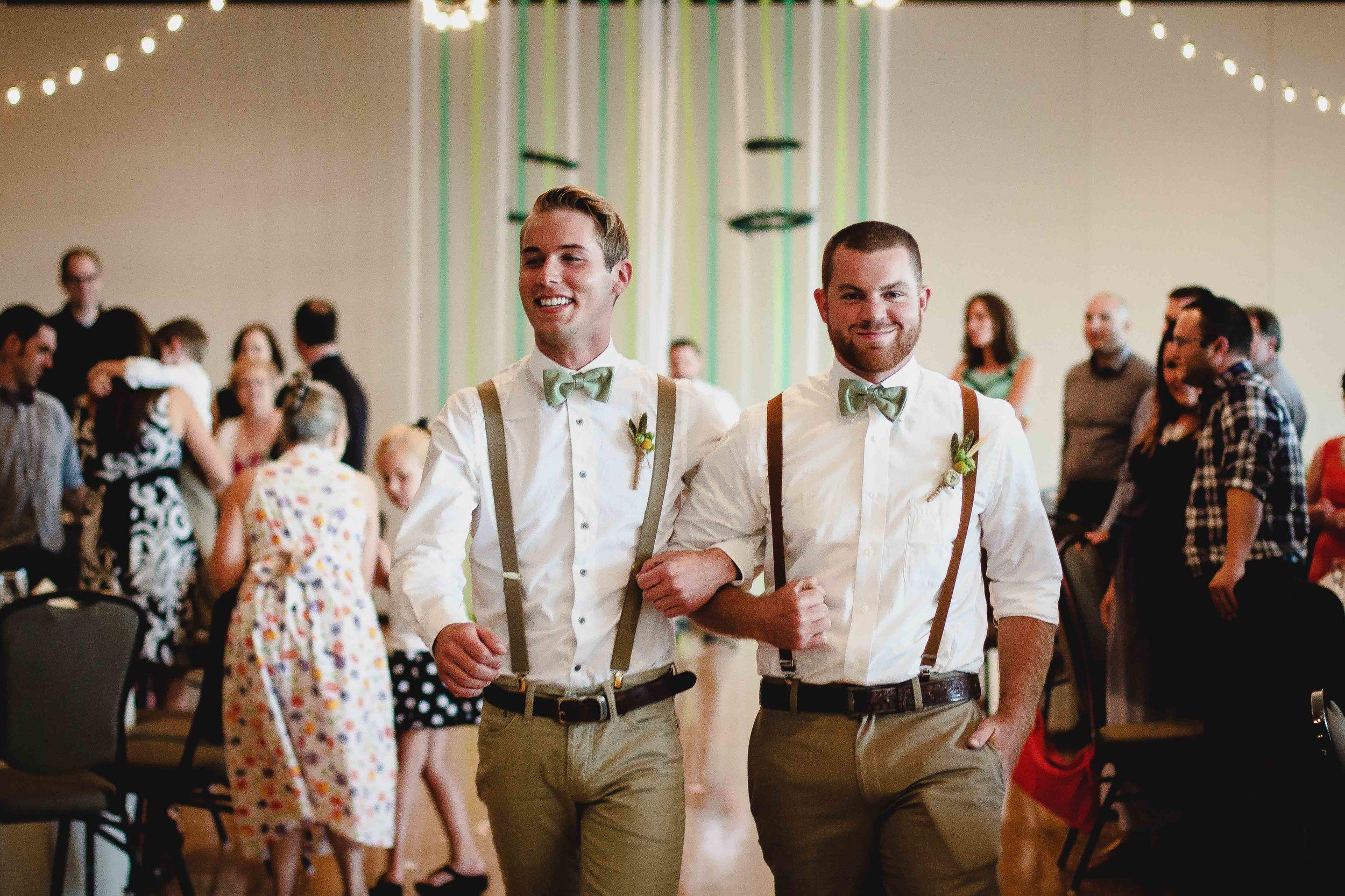 abcde wedding (101).jpg