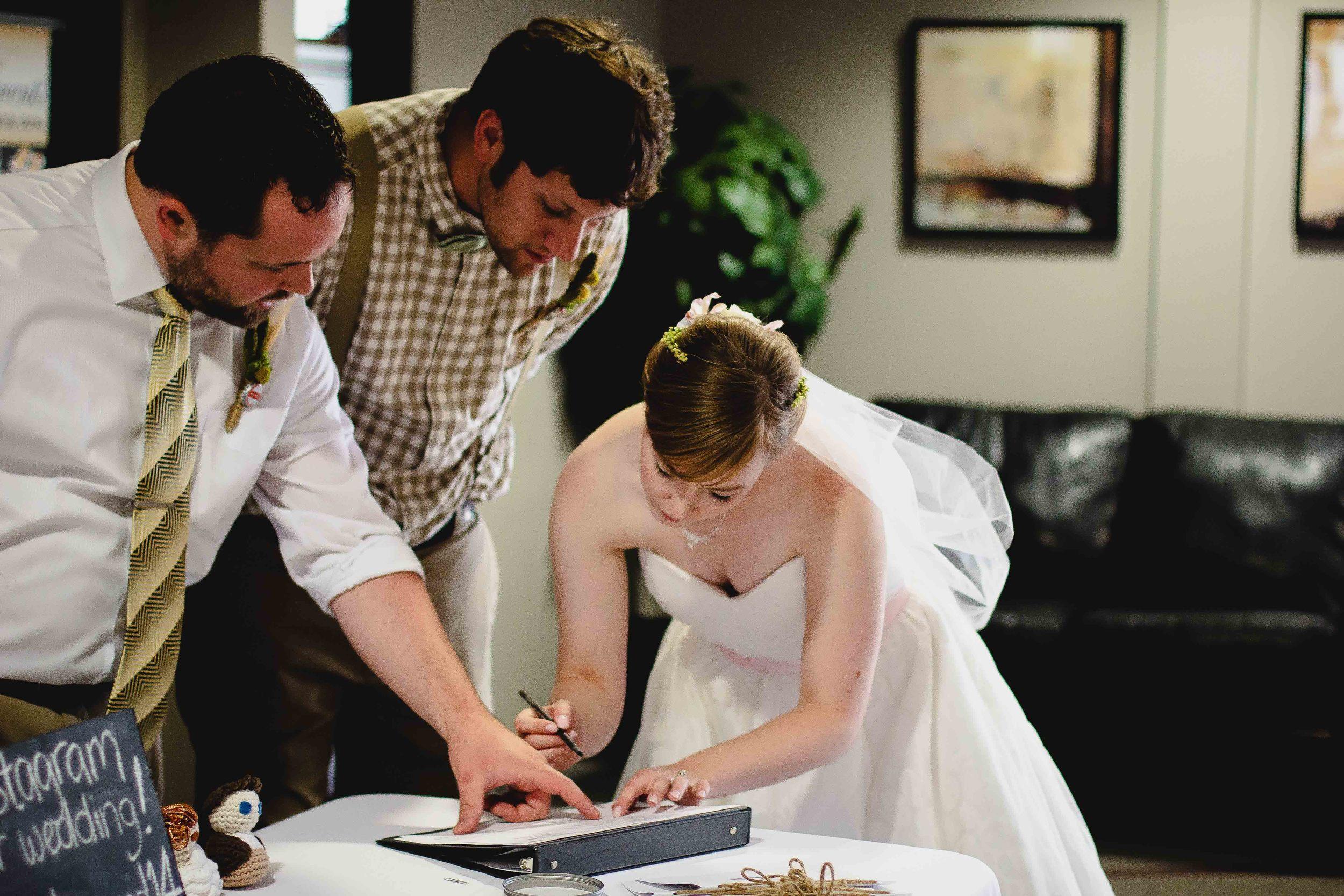 abcde wedding (107).jpg