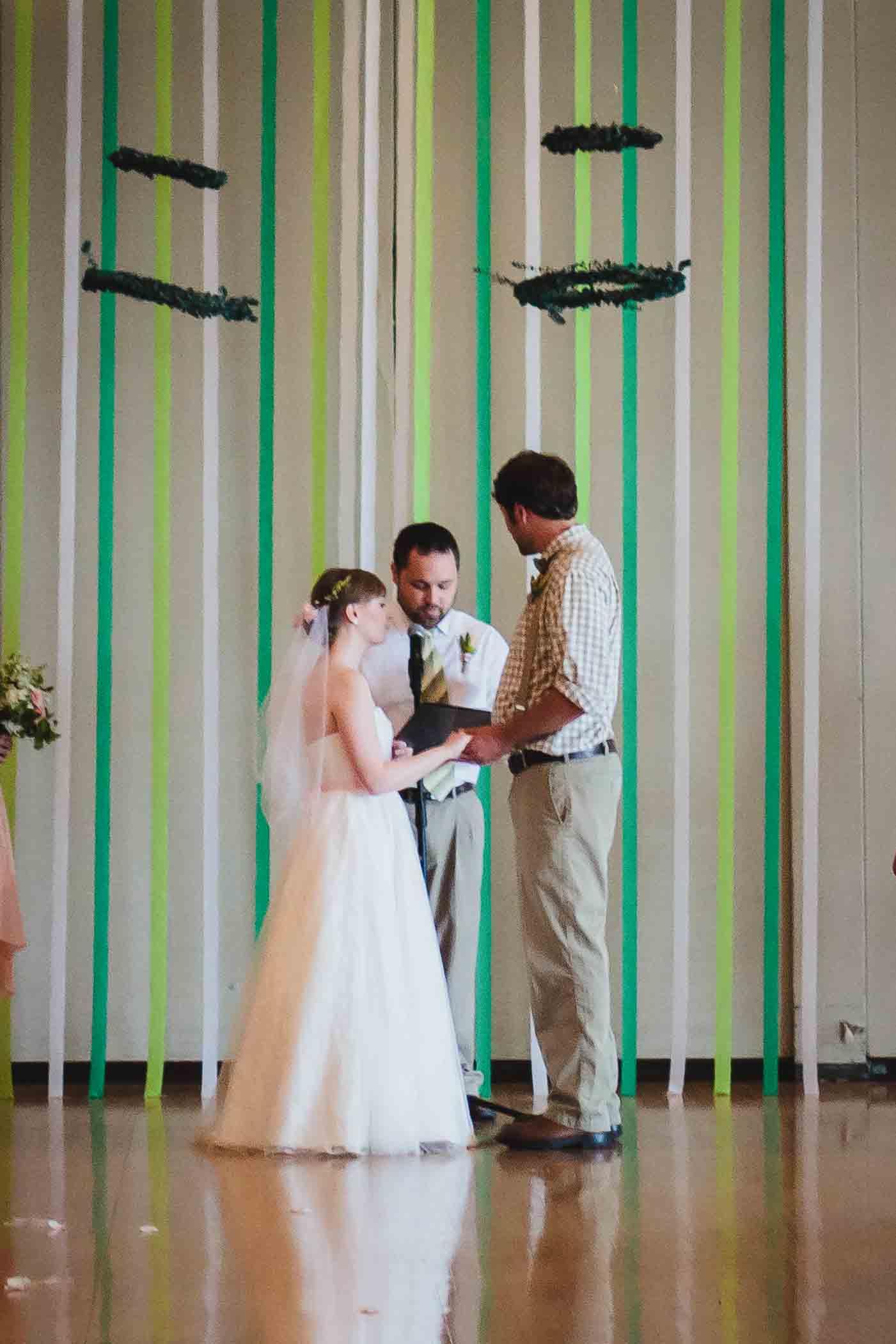 abcde wedding (29).jpg