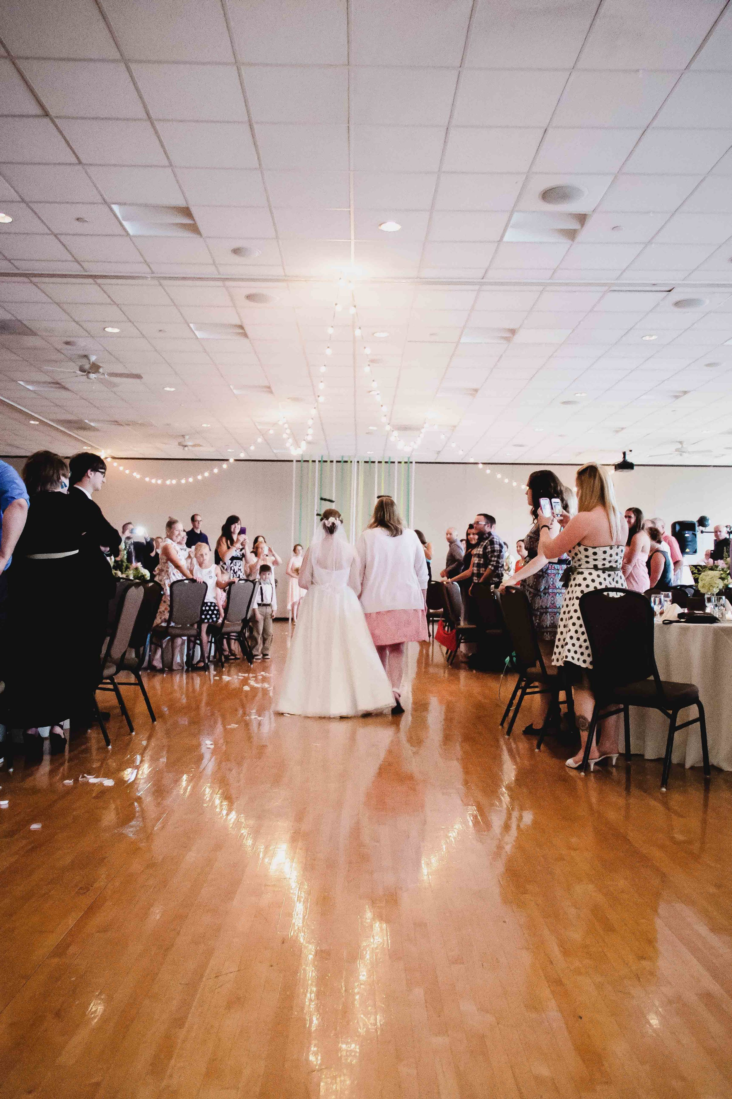 abcde wedding (77).jpg