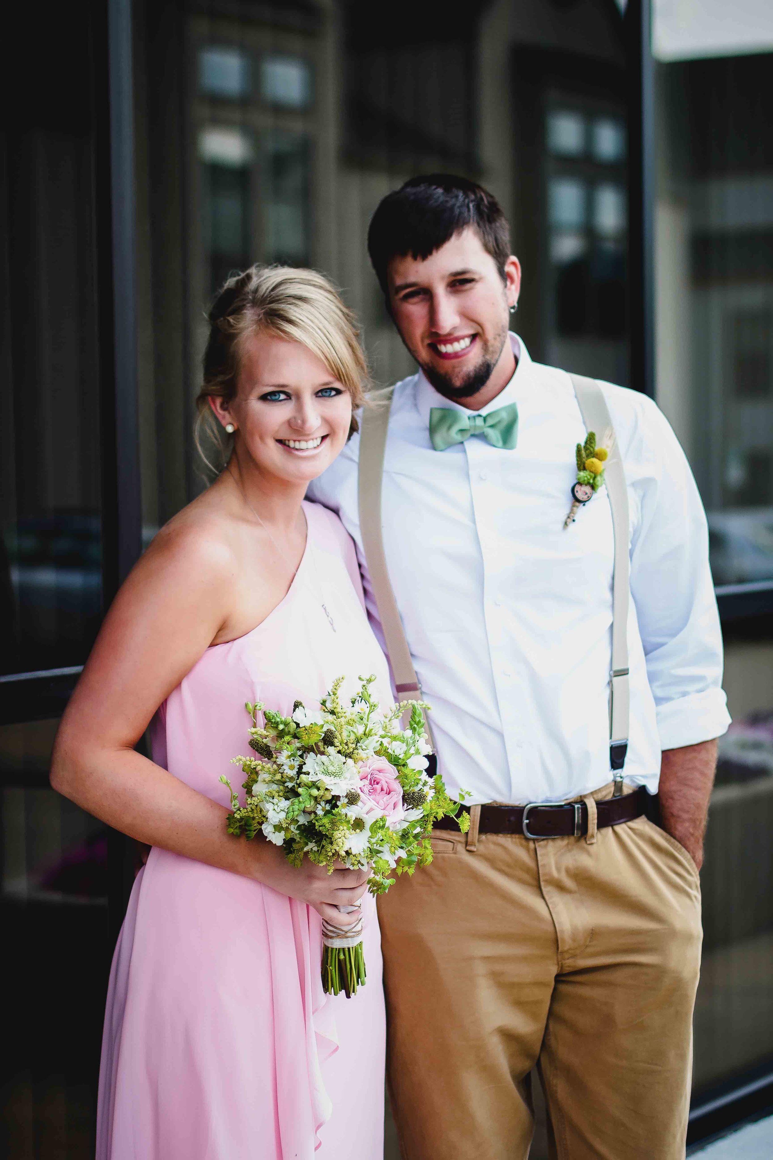 abcde wedding (102)_edited-1.jpg