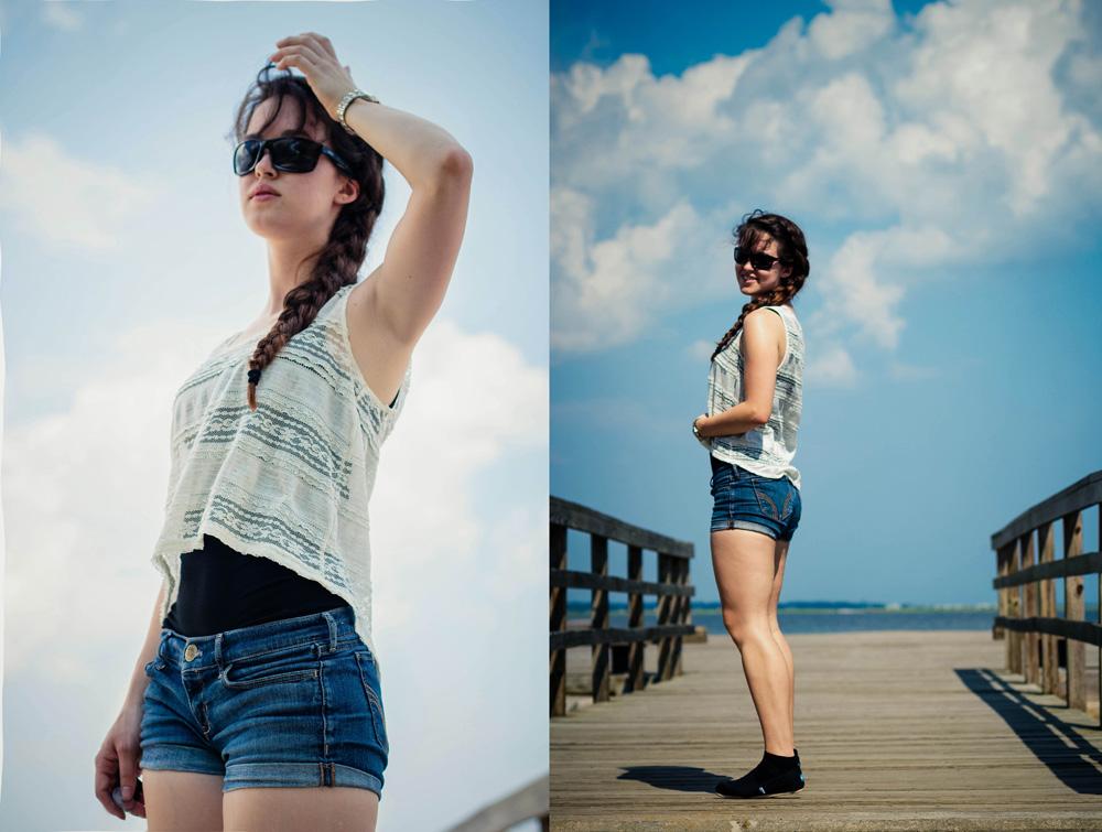 Emily Wilson Photography