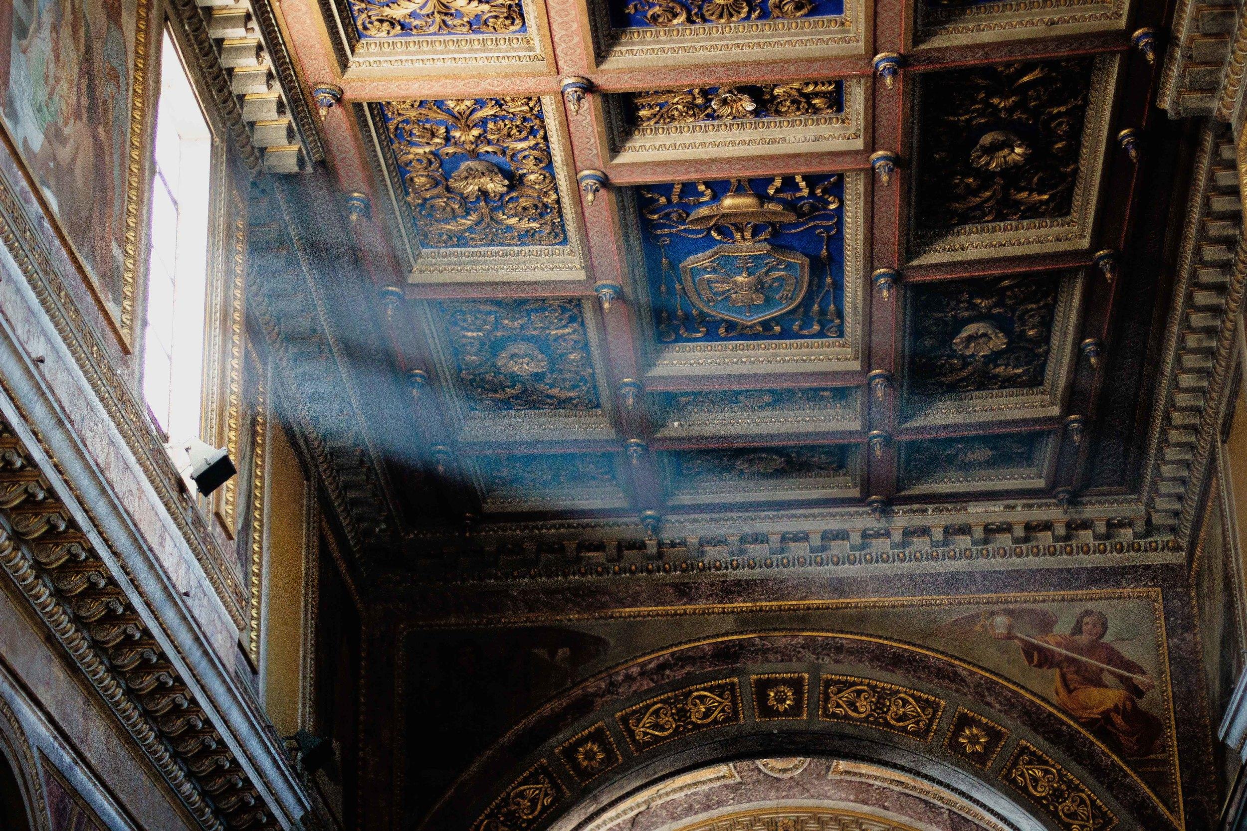 Emily Wilson Photography portrait photographer Rome Italy (16).jpg
