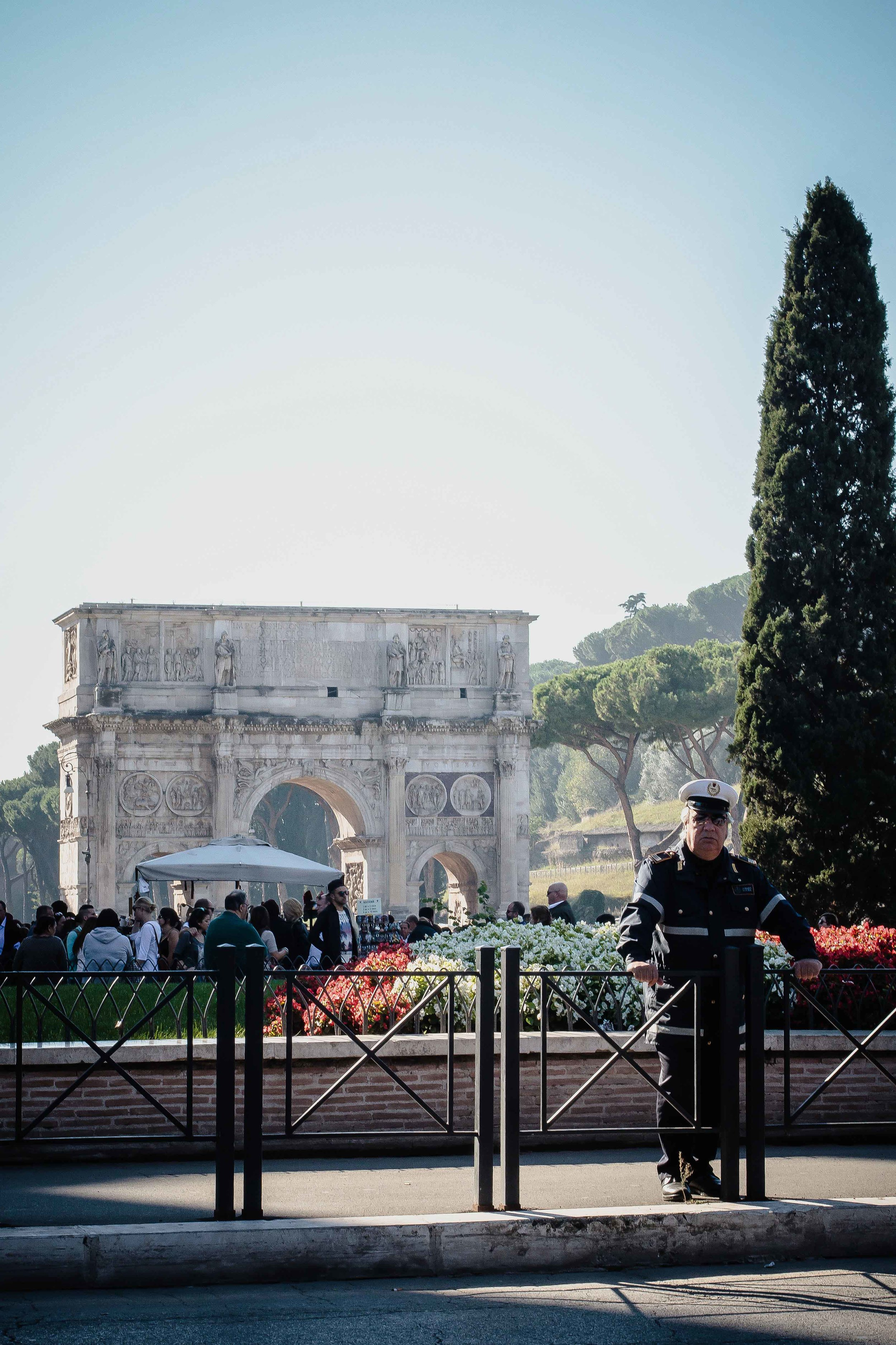 Emily Wilson Photography portrait photographer Rome Italy (4).jpg