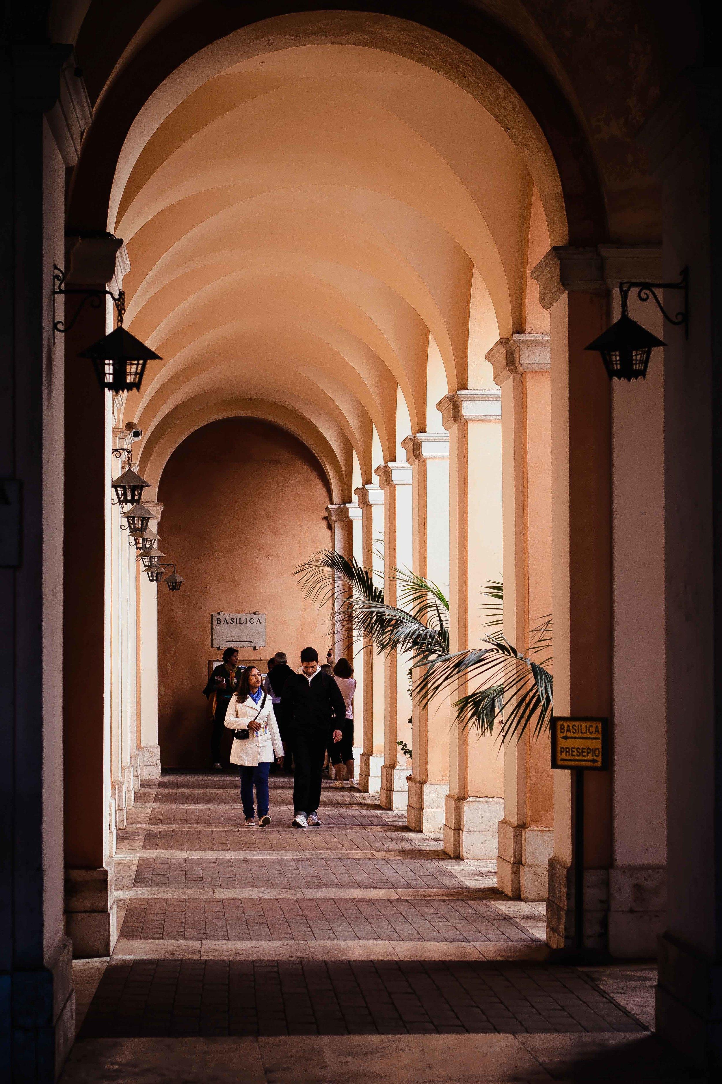 Emily Wilson Photography portrait photographer Rome Italy (5).jpg