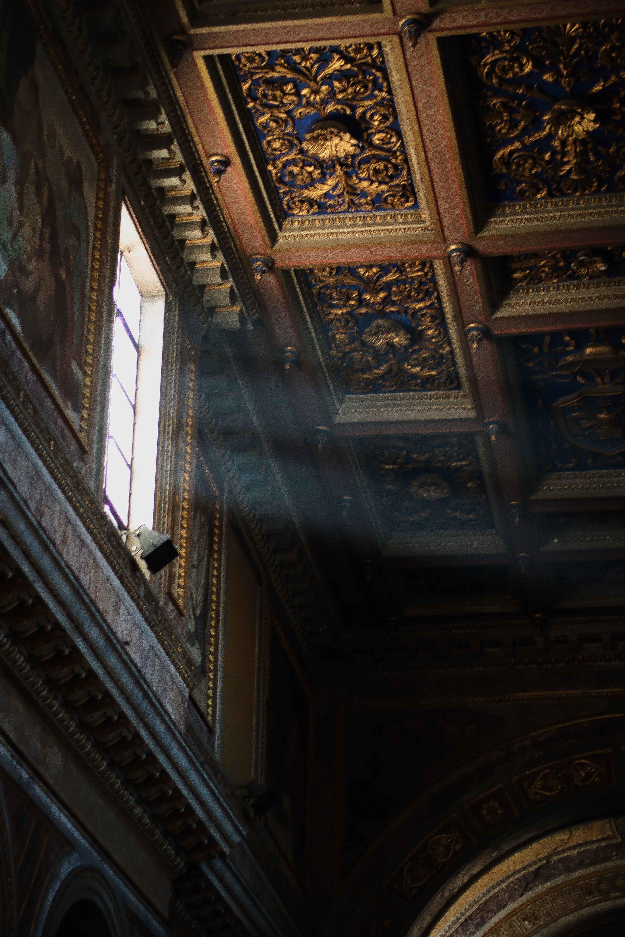 Emily Wilson Photography portrait photographer Rome Italy (15).jpg