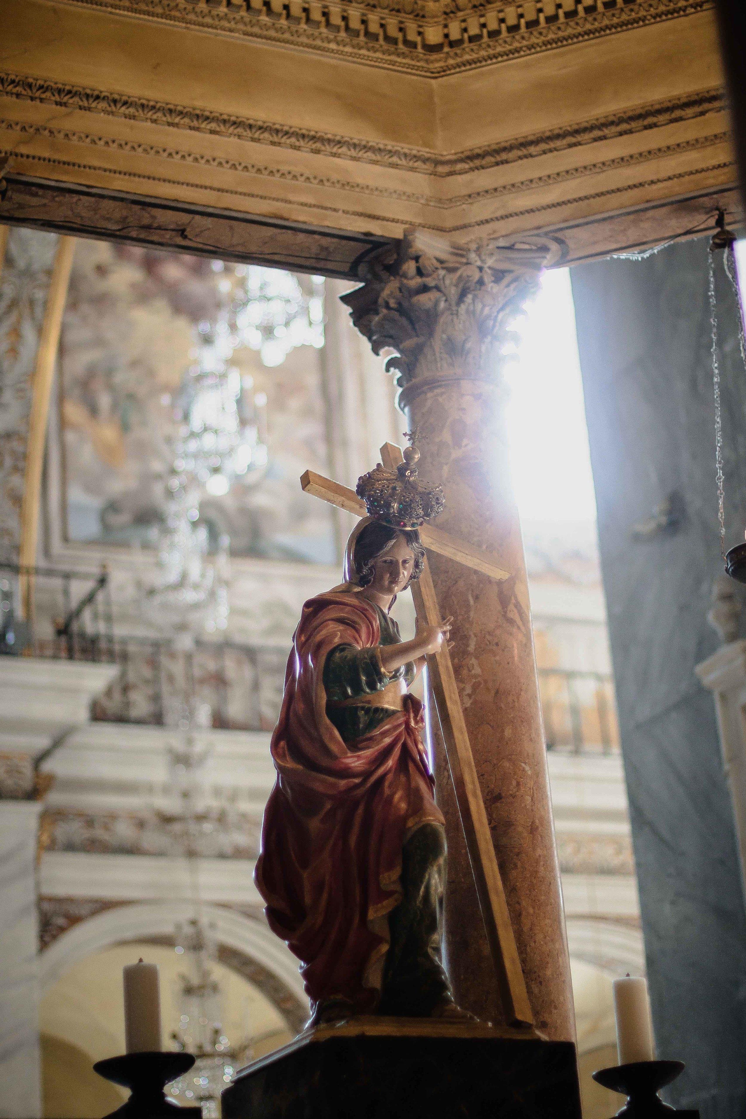Emily Wilson Photography portrait photographer Rome Italy (10).jpg