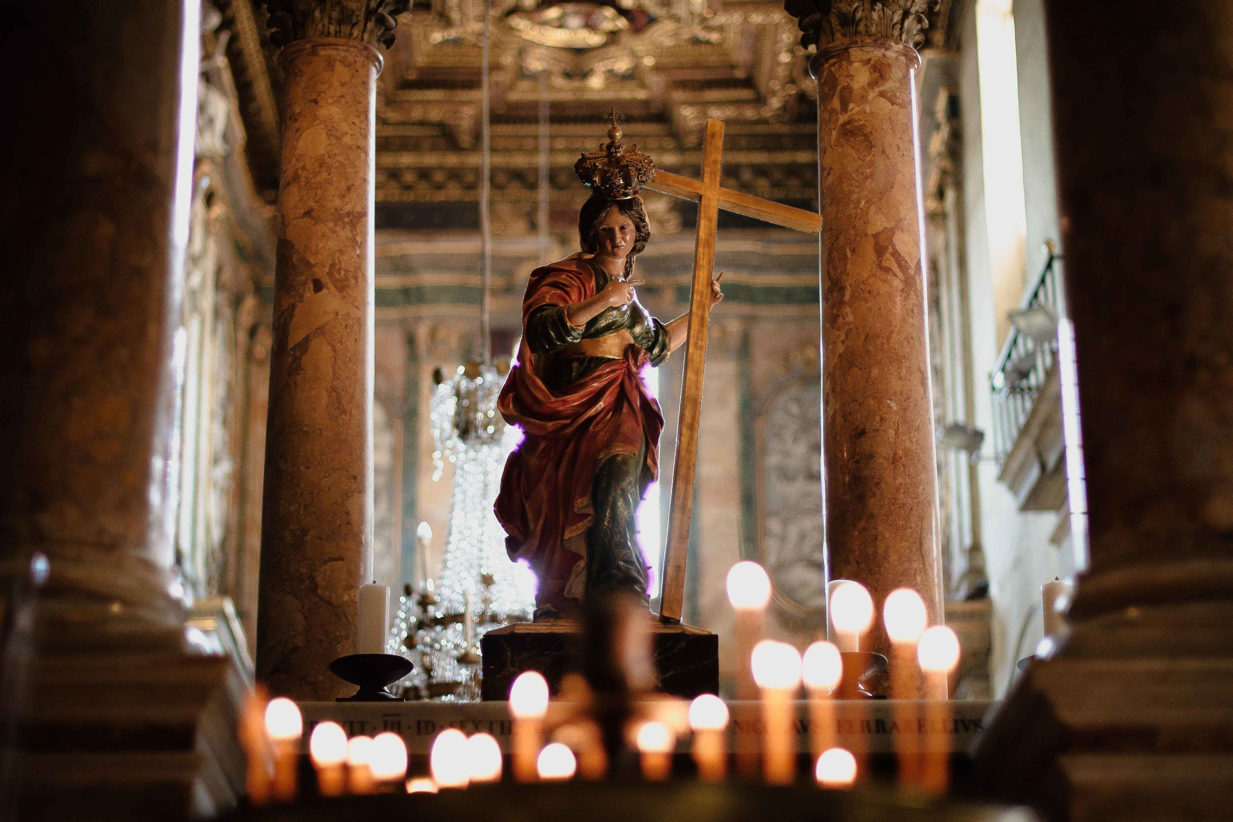 Emily Wilson Photography portrait photographer Rome Italy (12).jpg