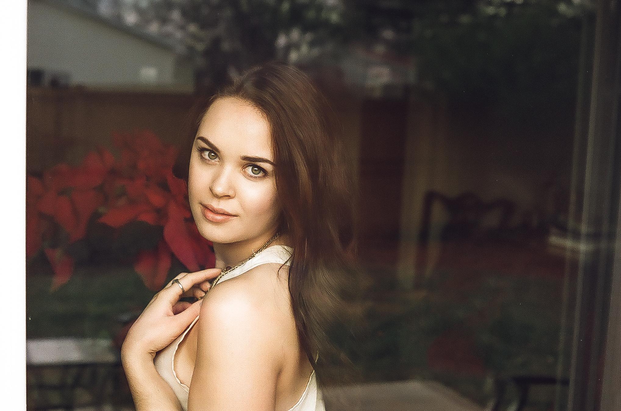 Emily Wilson Photography Film