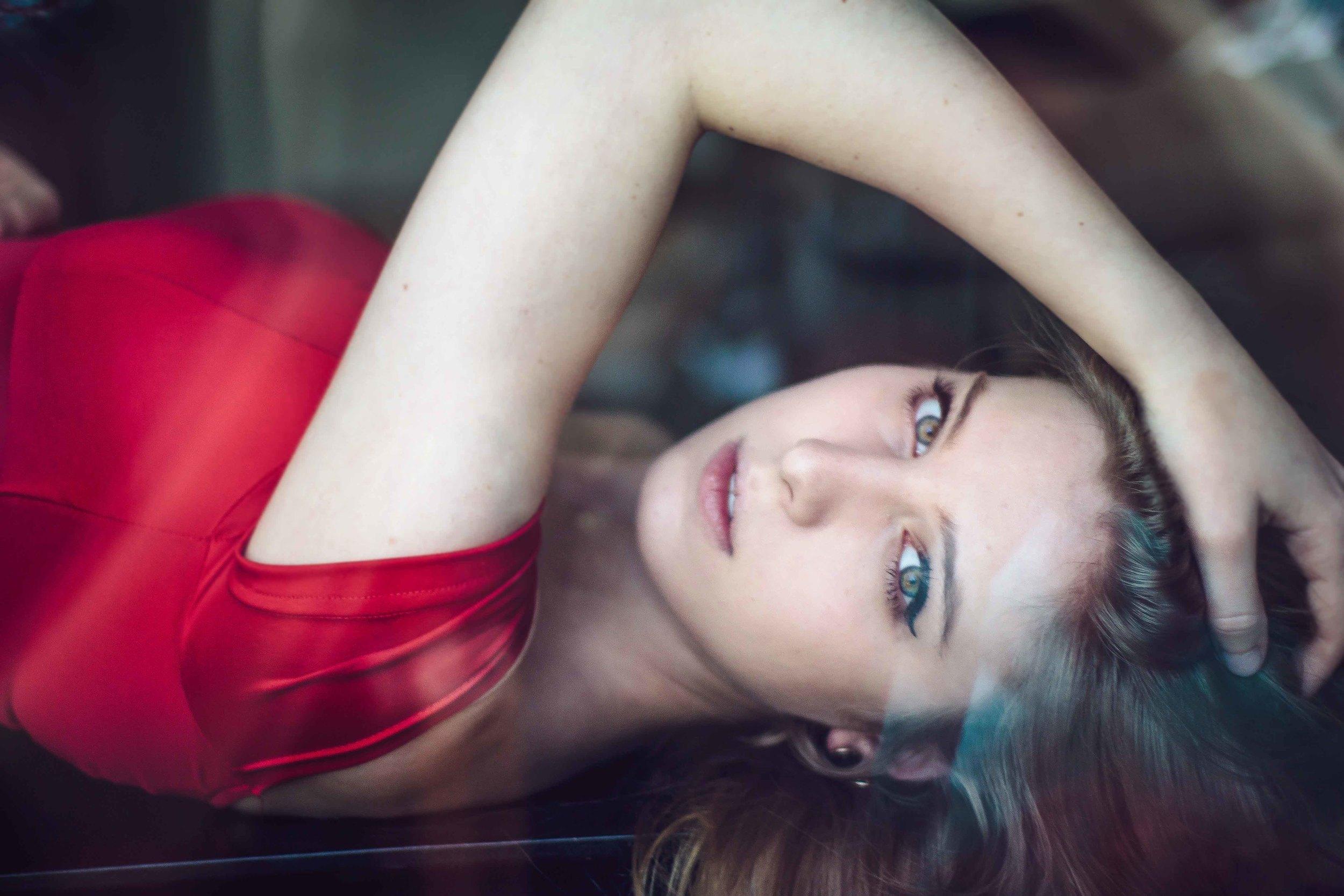 Emily Wilson Photography_Phoenix_Arizona_central_Illinois_portrait_photography (15).jpg