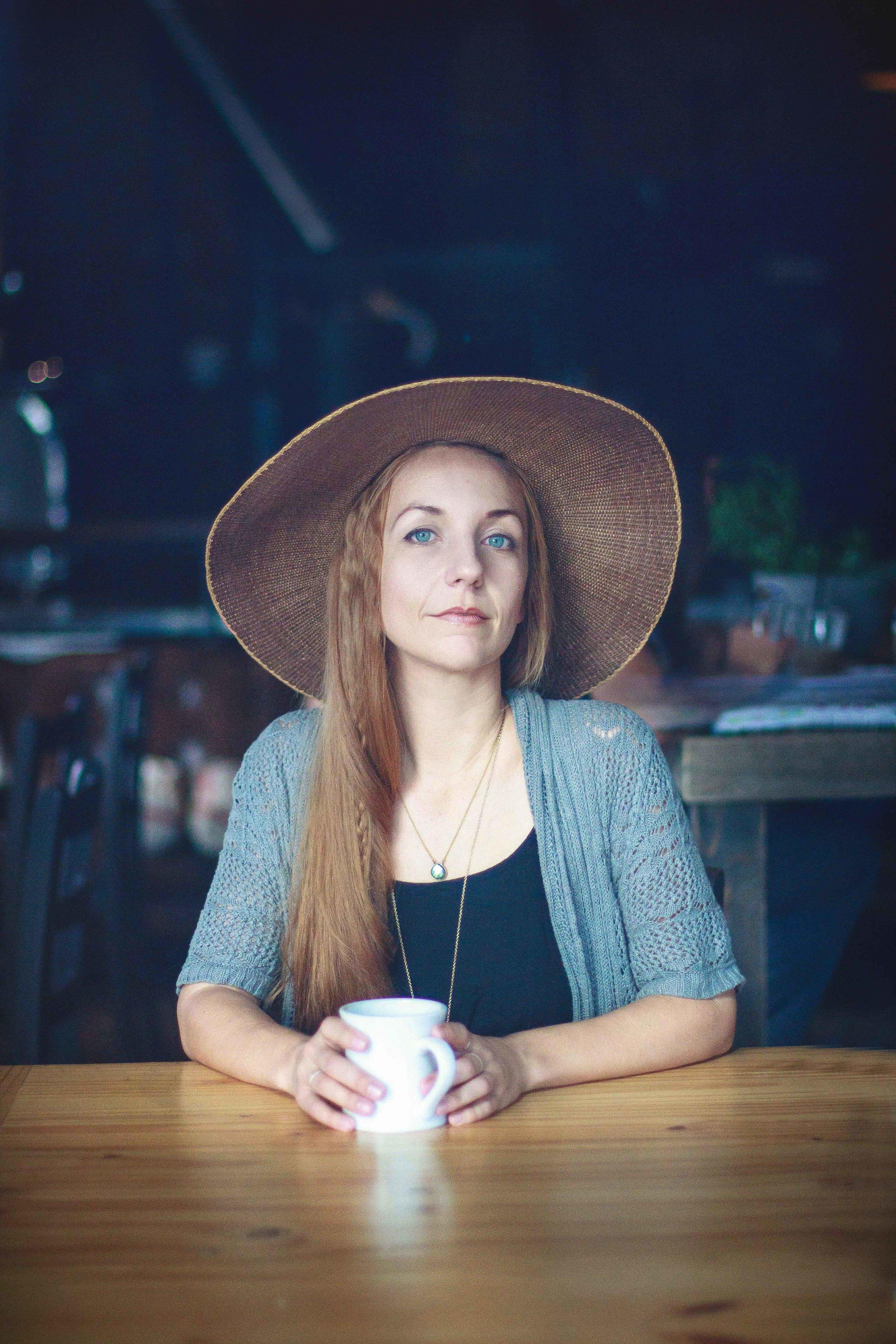 Emily Wilson Photographer | Phoenix Arizona
