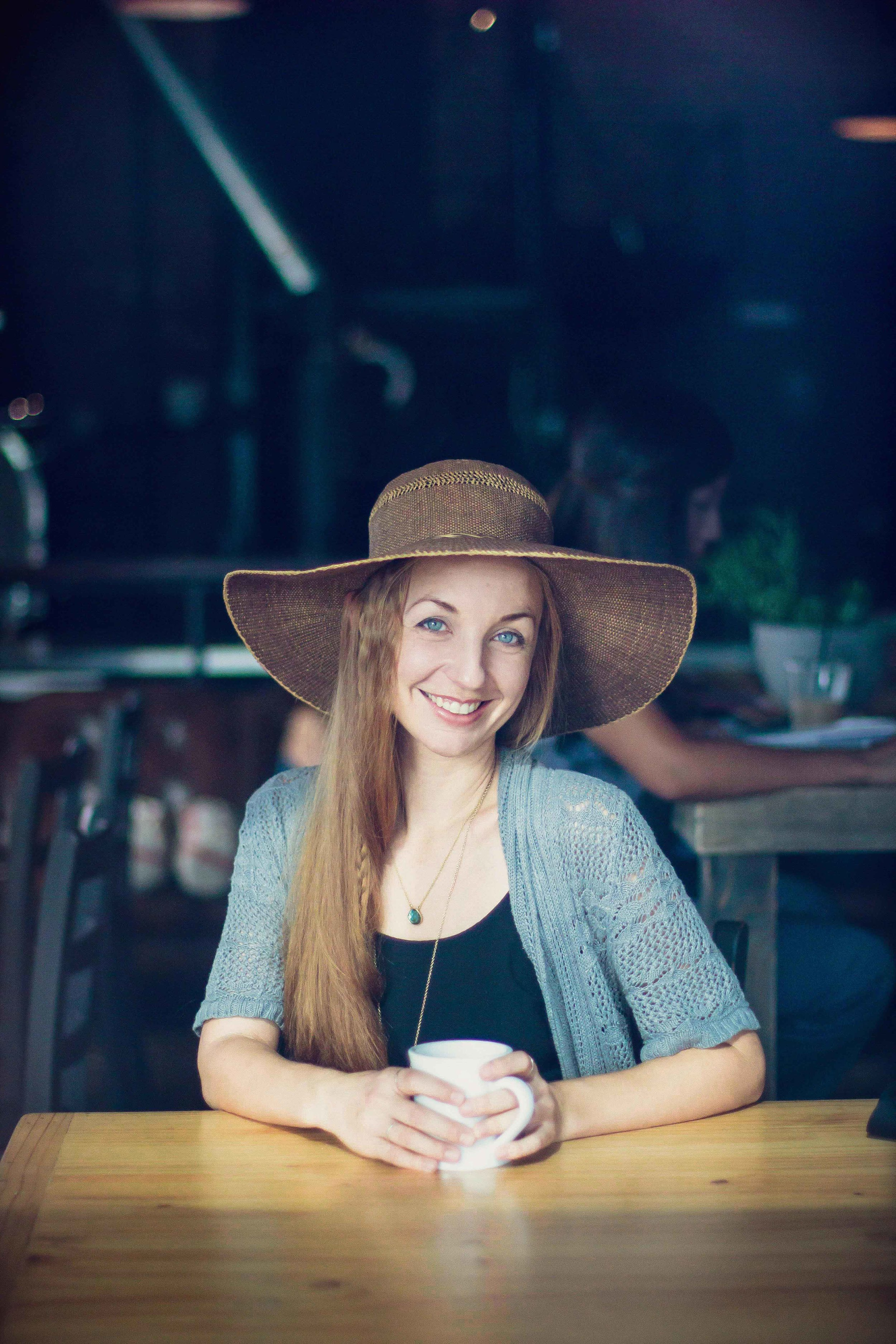 Emily Wilson Photography | Portrait Photographer Phoenix Arizona
