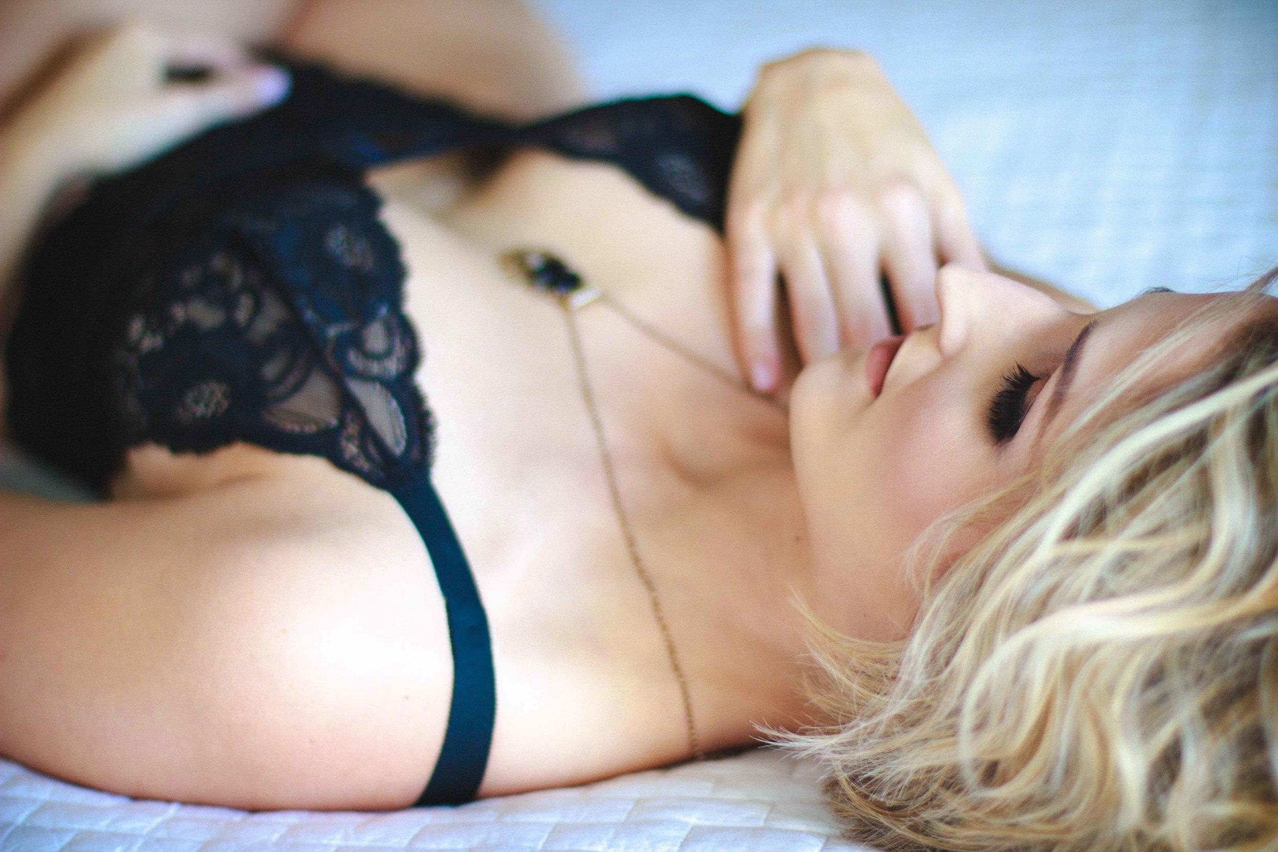 Emily_Wilson_Photography_1659.jpg