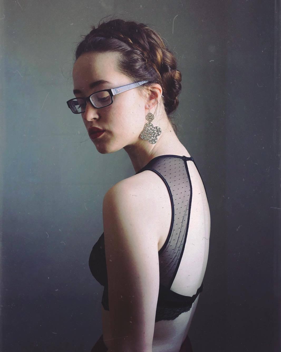 Emily Wilson Photography Mextures