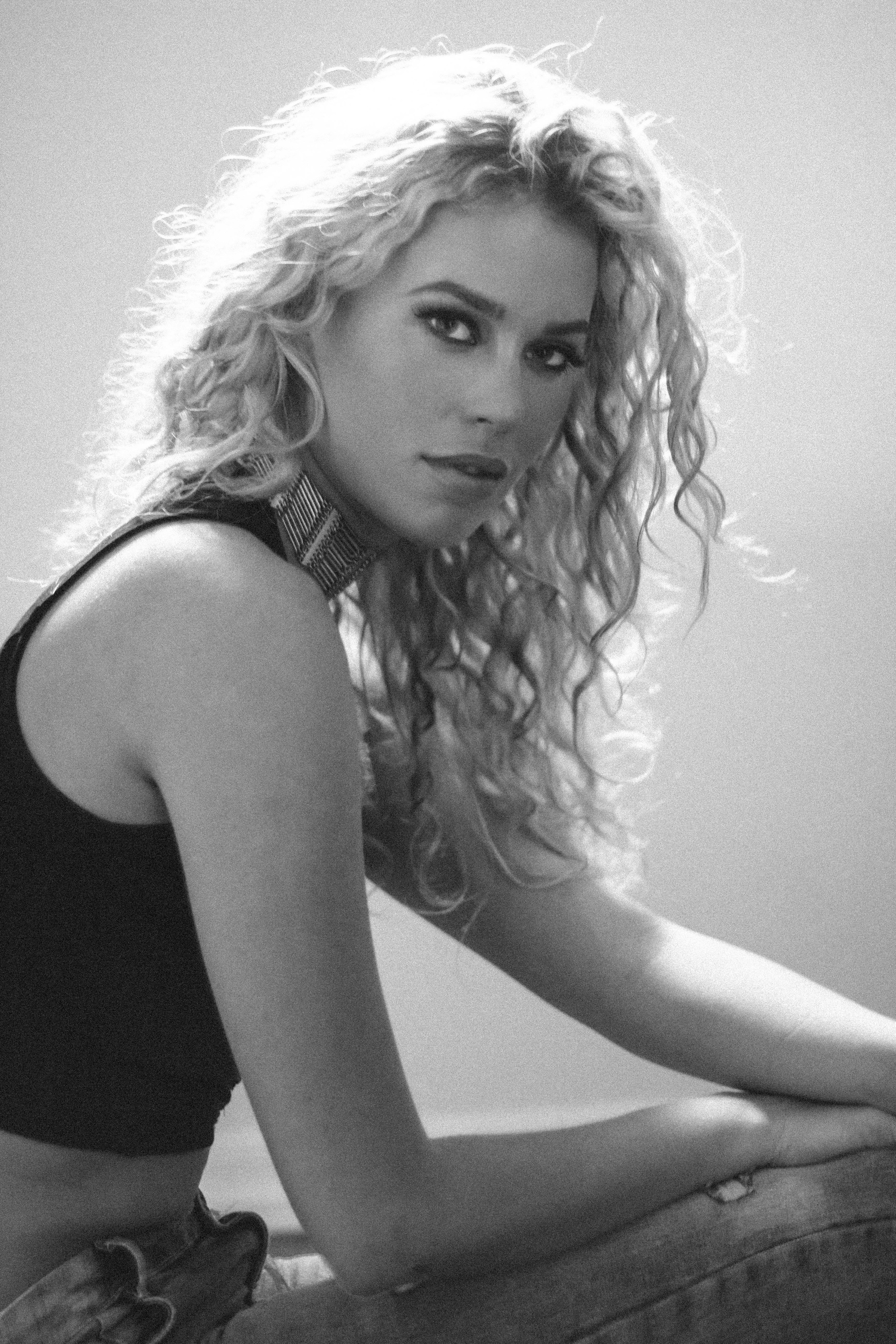 Emily Wilson Photography - Christa Sandstrom - Agency AZ